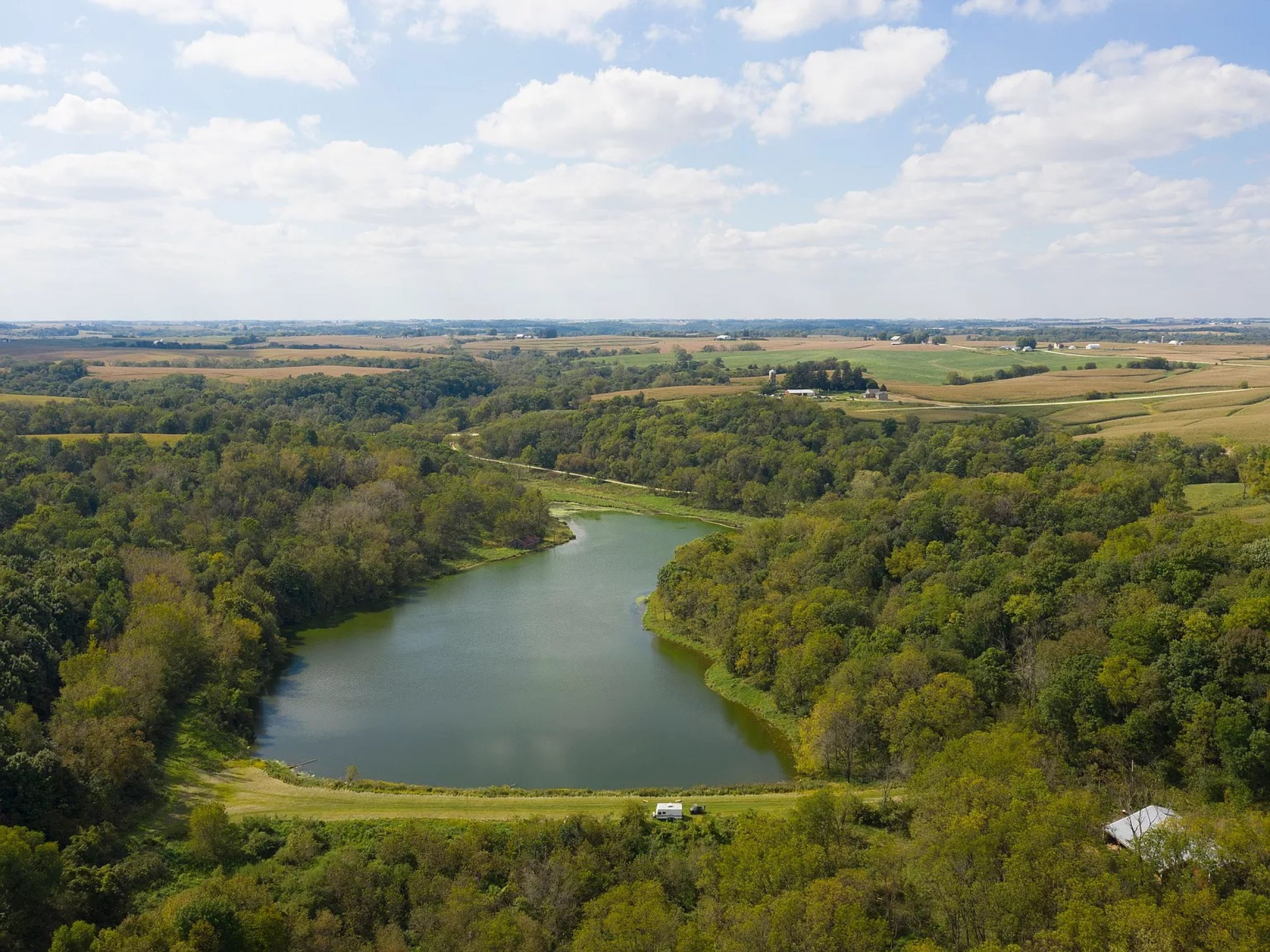 land-fayette-county-iowa-495-acres-listing-number-14992-1-2020-05-08-210238.jpg