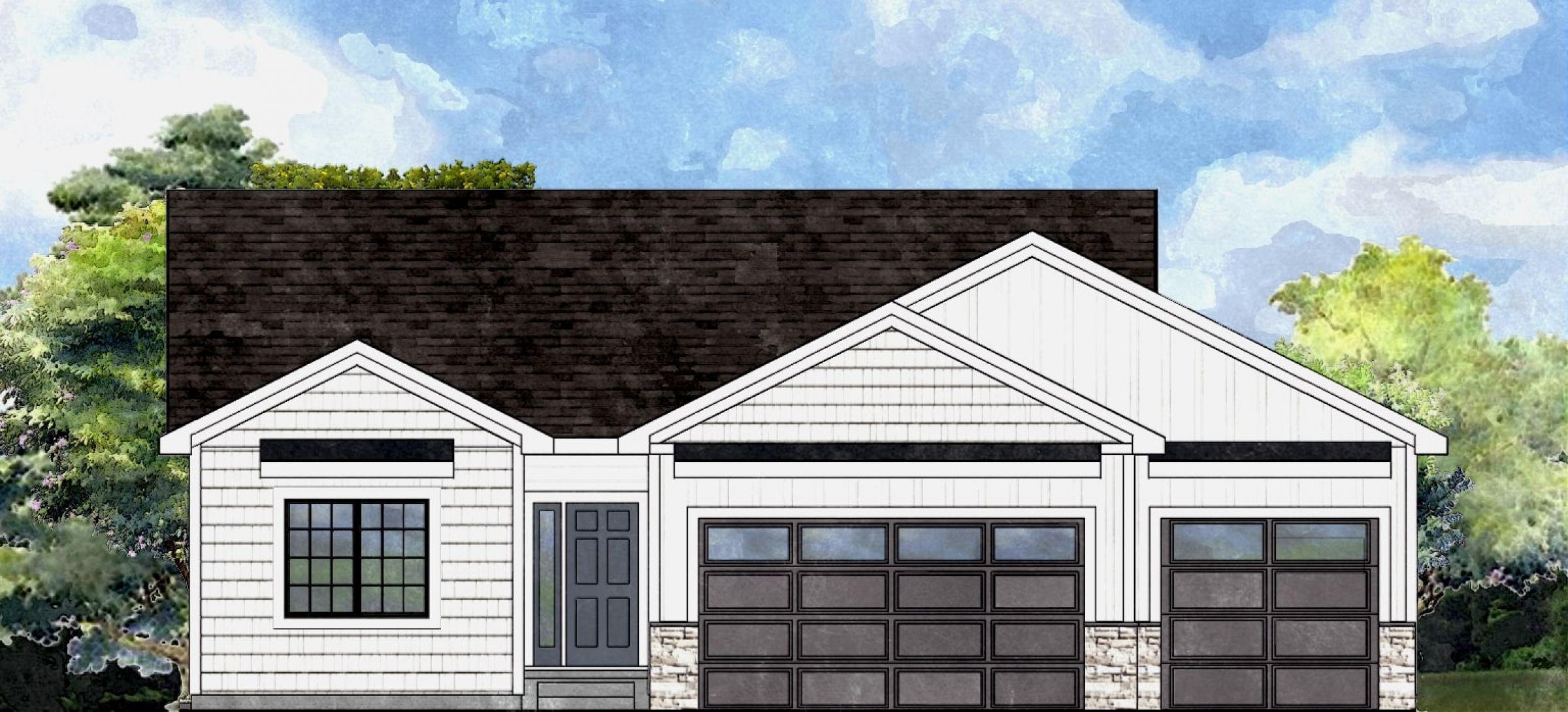 residential-warren-county-iowa-1-acres-listing-number-14995-0-2020-05-15-014739.jpg