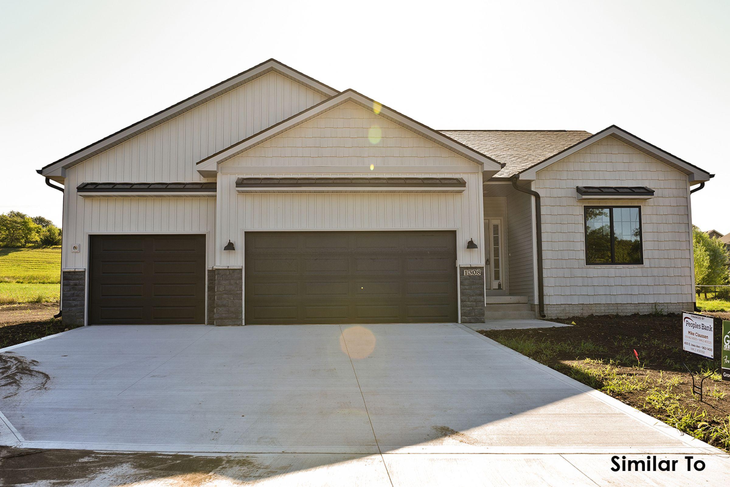 residential-warren-county-iowa-1-acres-listing-number-14995-0-2020-08-03-165345.jpg
