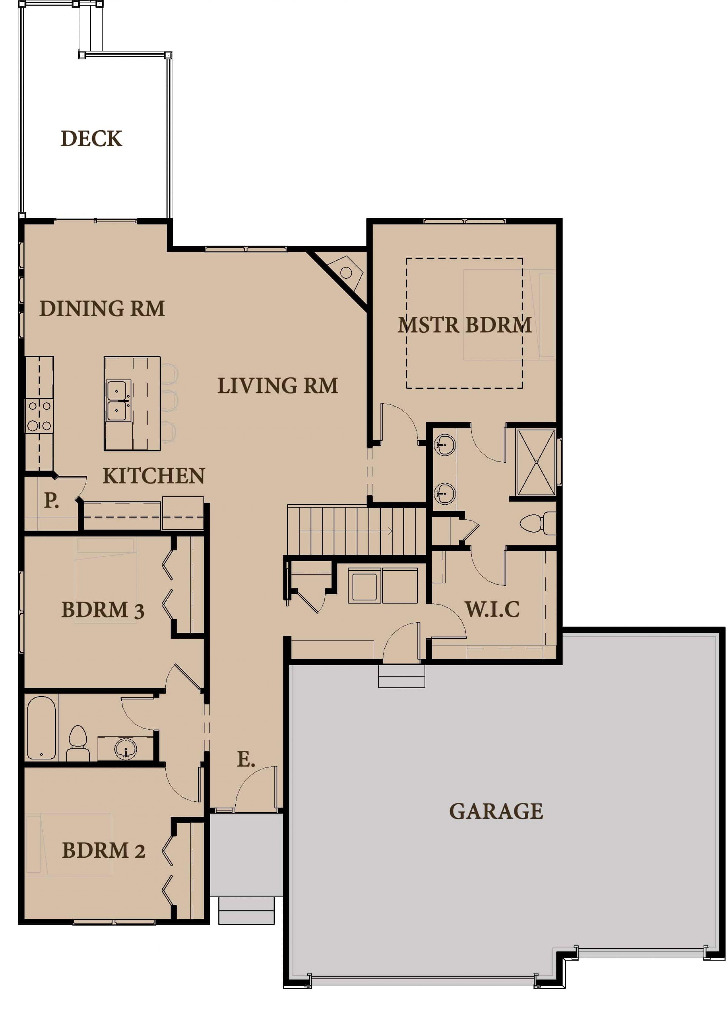 residential-warren-county-iowa-1-acres-listing-number-14995-1-2020-05-15-014740.jpg
