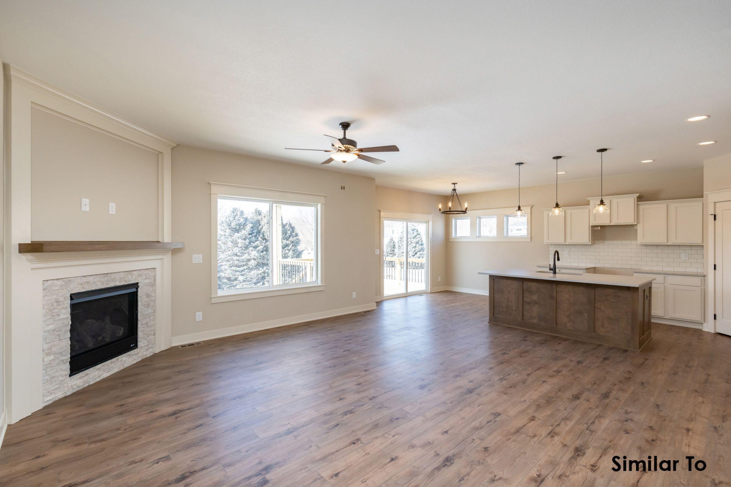 residential-warren-county-iowa-1-acres-listing-number-14995-10-2020-08-03-165351.jpg