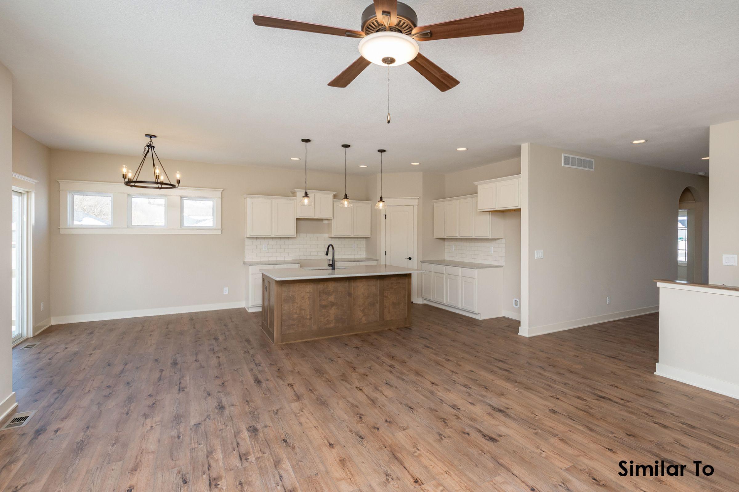 residential-warren-county-iowa-1-acres-listing-number-14995-11-2020-08-03-165352.jpg