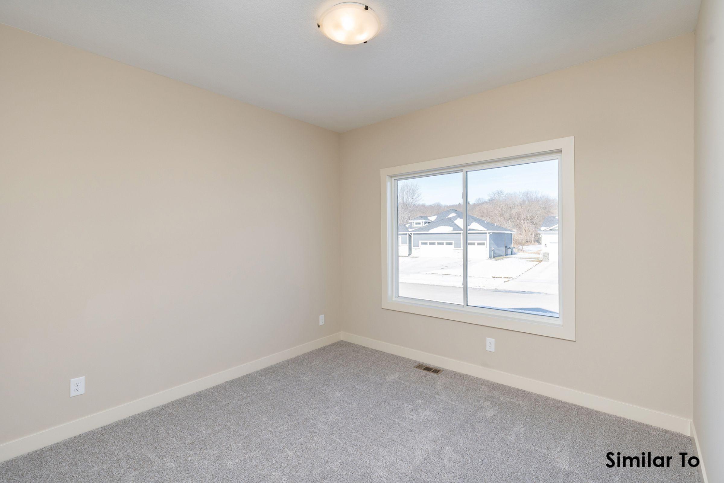 residential-warren-county-iowa-1-acres-listing-number-14995-16-2020-08-03-165354.jpg
