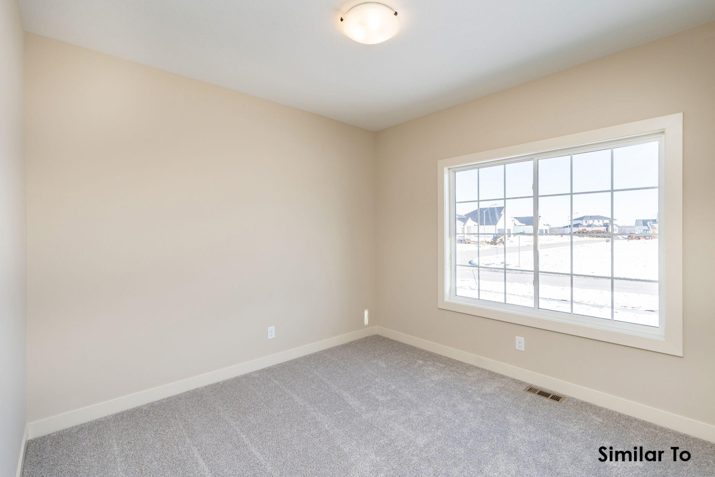 residential-warren-county-iowa-1-acres-listing-number-14995-17-2020-08-03-165355.jpg