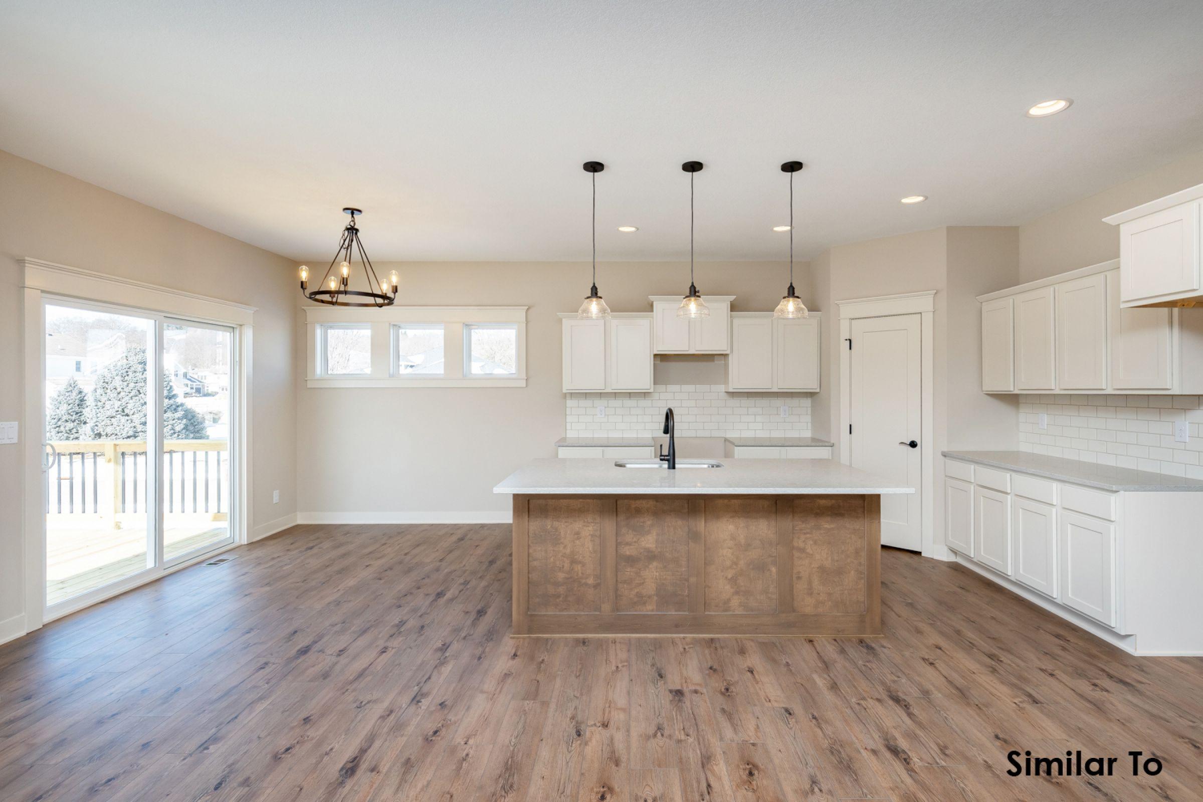residential-warren-county-iowa-1-acres-listing-number-14995-3-2020-08-03-165347.jpg