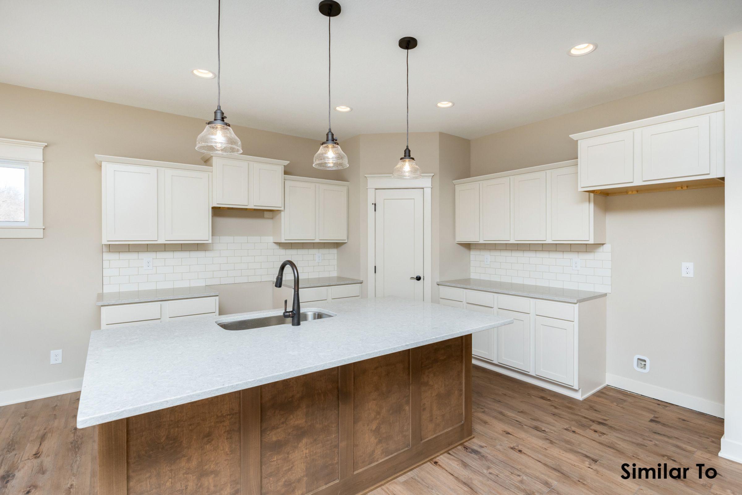 residential-warren-county-iowa-1-acres-listing-number-14995-4-2020-08-03-165347.jpg
