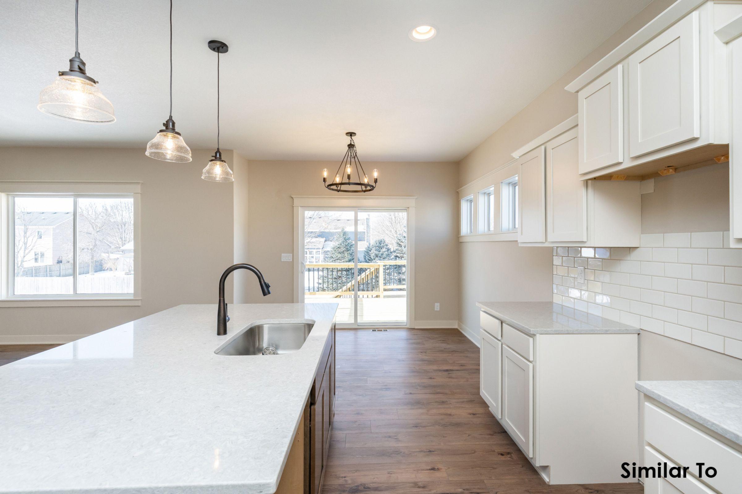 residential-warren-county-iowa-1-acres-listing-number-14995-7-2020-08-03-165349.jpg