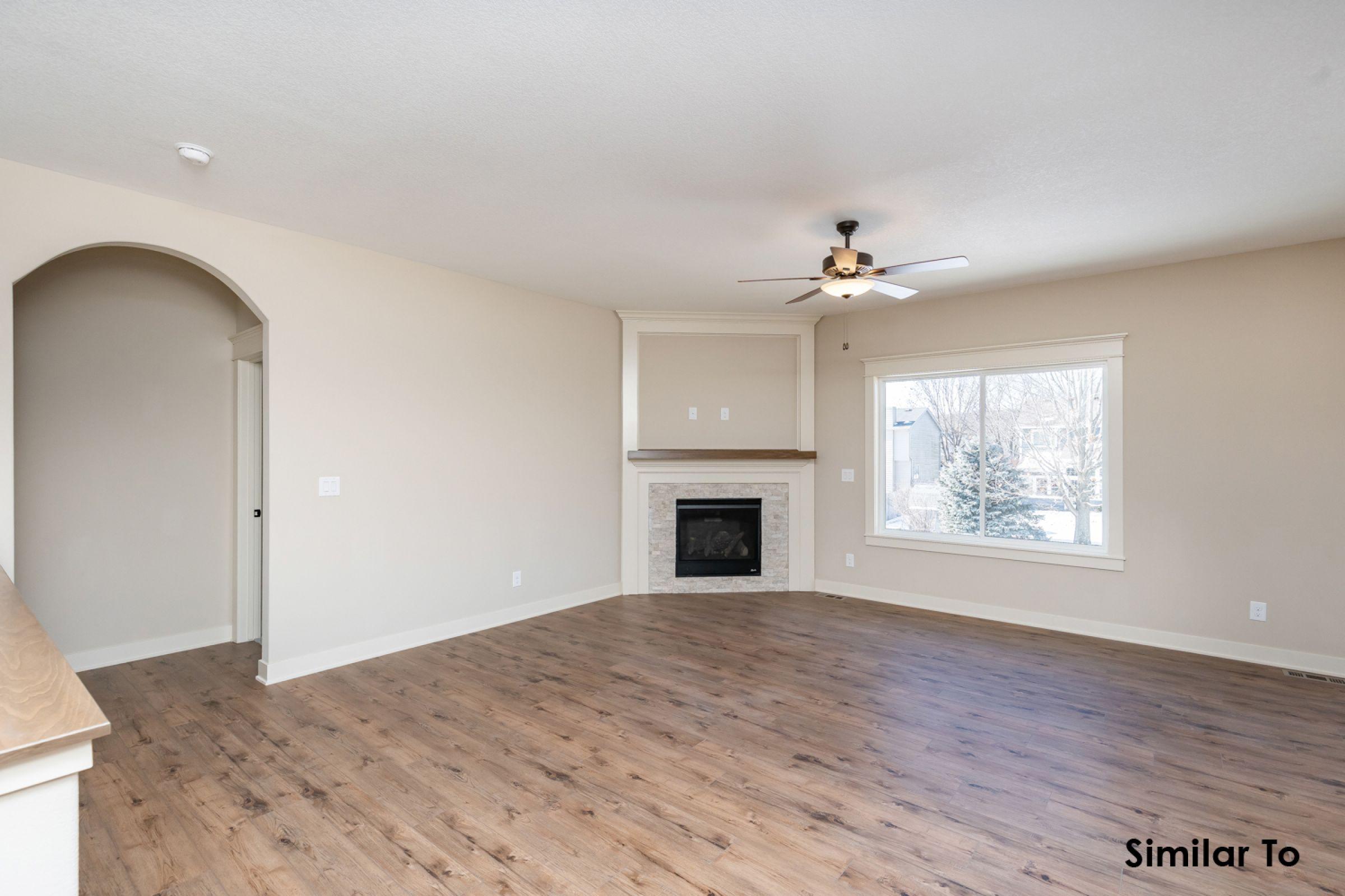 residential-warren-county-iowa-1-acres-listing-number-14995-9-2020-08-03-165351.jpg