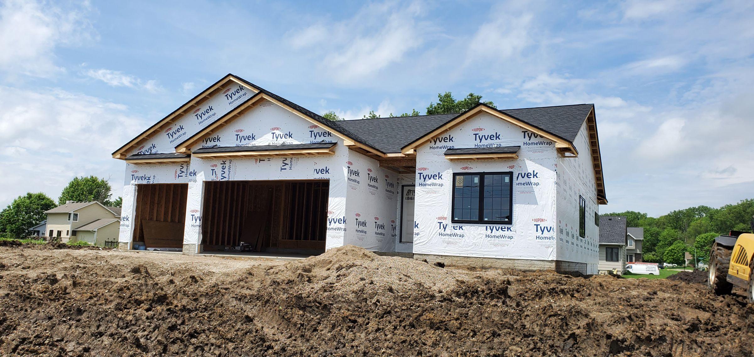 residential-polk-county-iowa-0-acres-listing-number-14997-0-2020-05-26-202513.jpg
