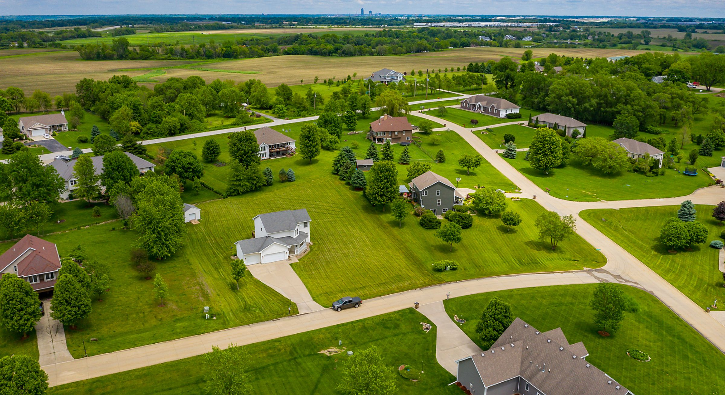 residential-warren-county-iowa-1-acres-listing-number-14999-0-2020-05-29-131828.jpg