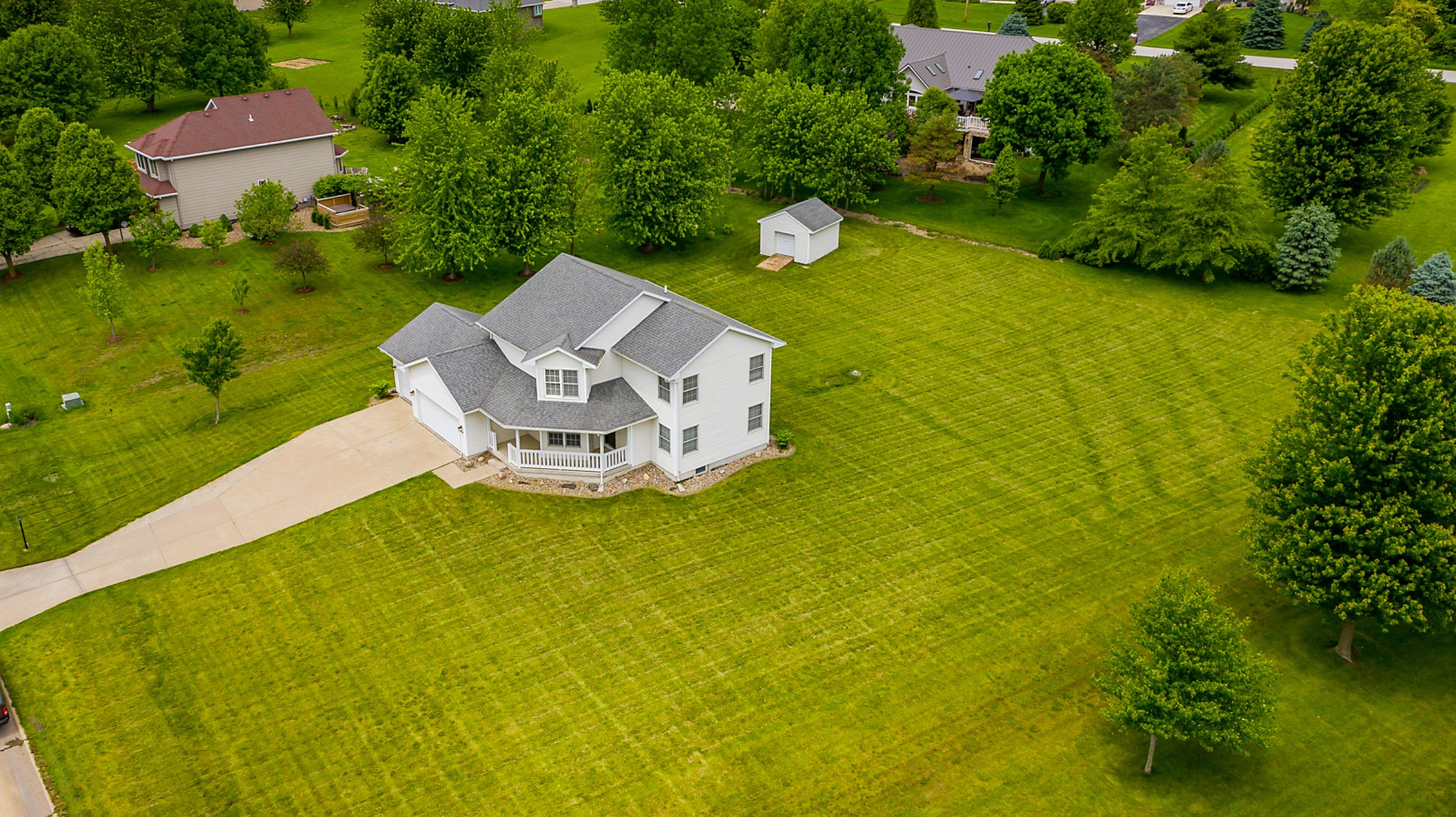 residential-warren-county-iowa-1-acres-listing-number-14999-1-2020-05-29-130356.jpg