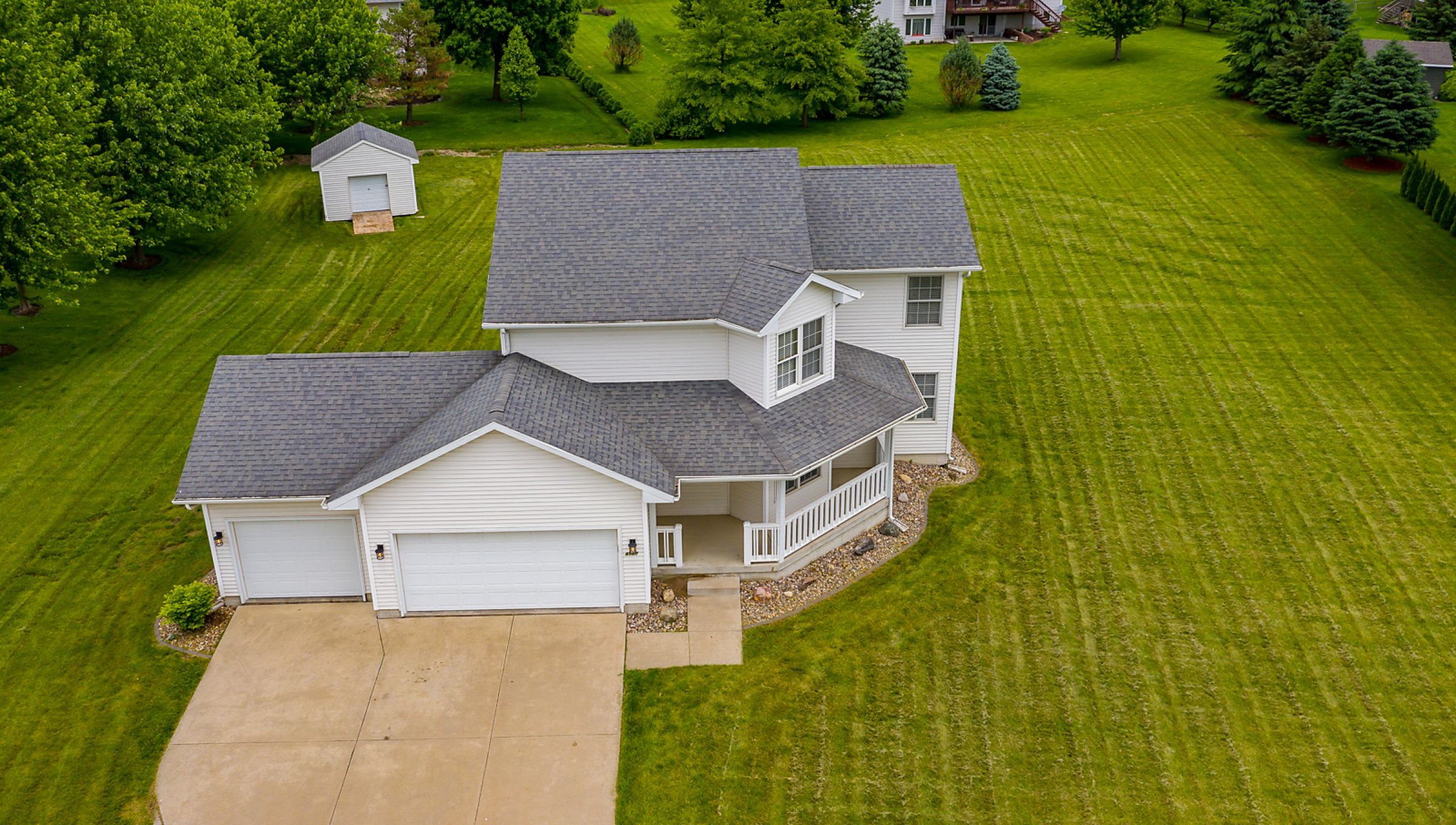 residential-warren-county-iowa-1-acres-listing-number-14999-3-2020-05-29-130356.jpg