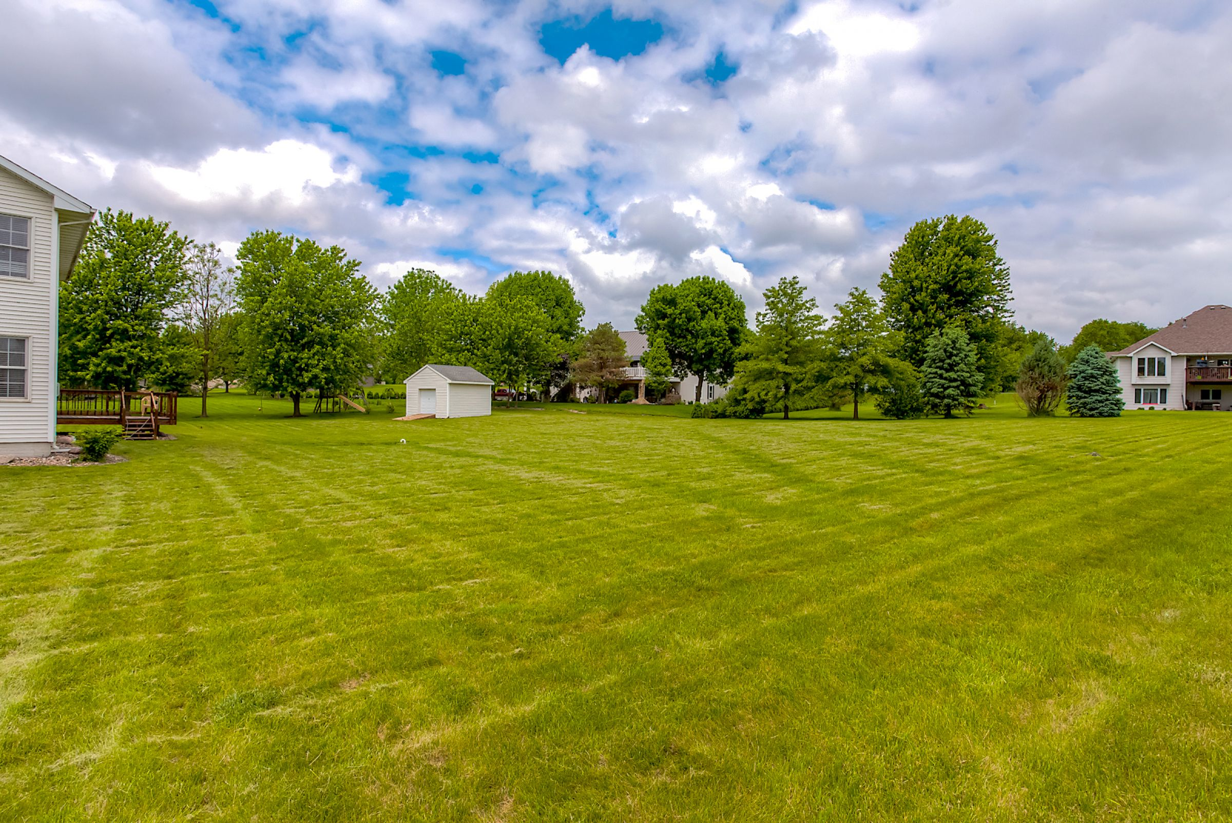 residential-warren-county-iowa-1-acres-listing-number-14999-4-2020-05-29-125418.jpg