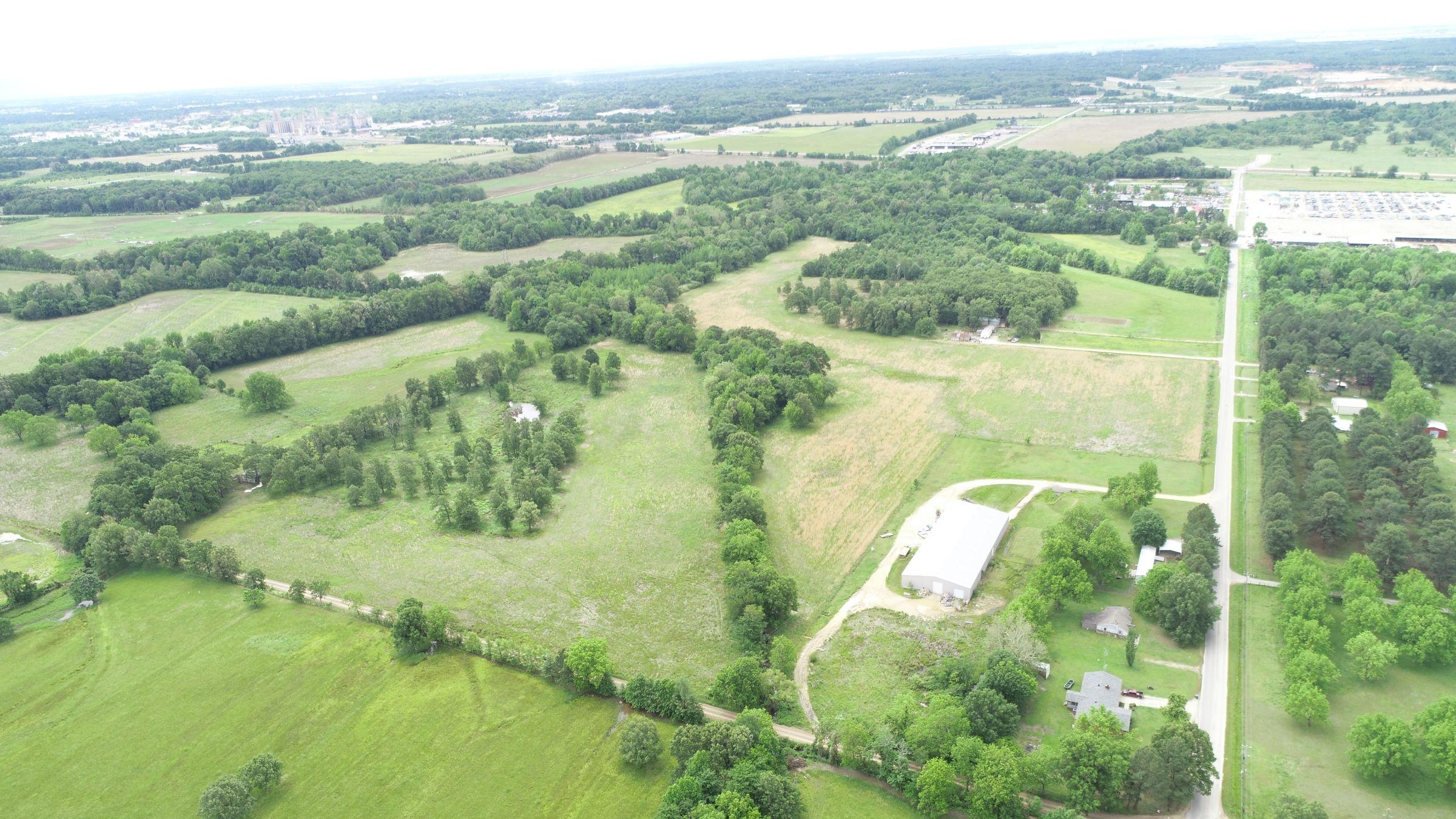 land-craighead-county-arkansas-52-acres-listing-number-15002-0-2020-06-01-215645.JPG