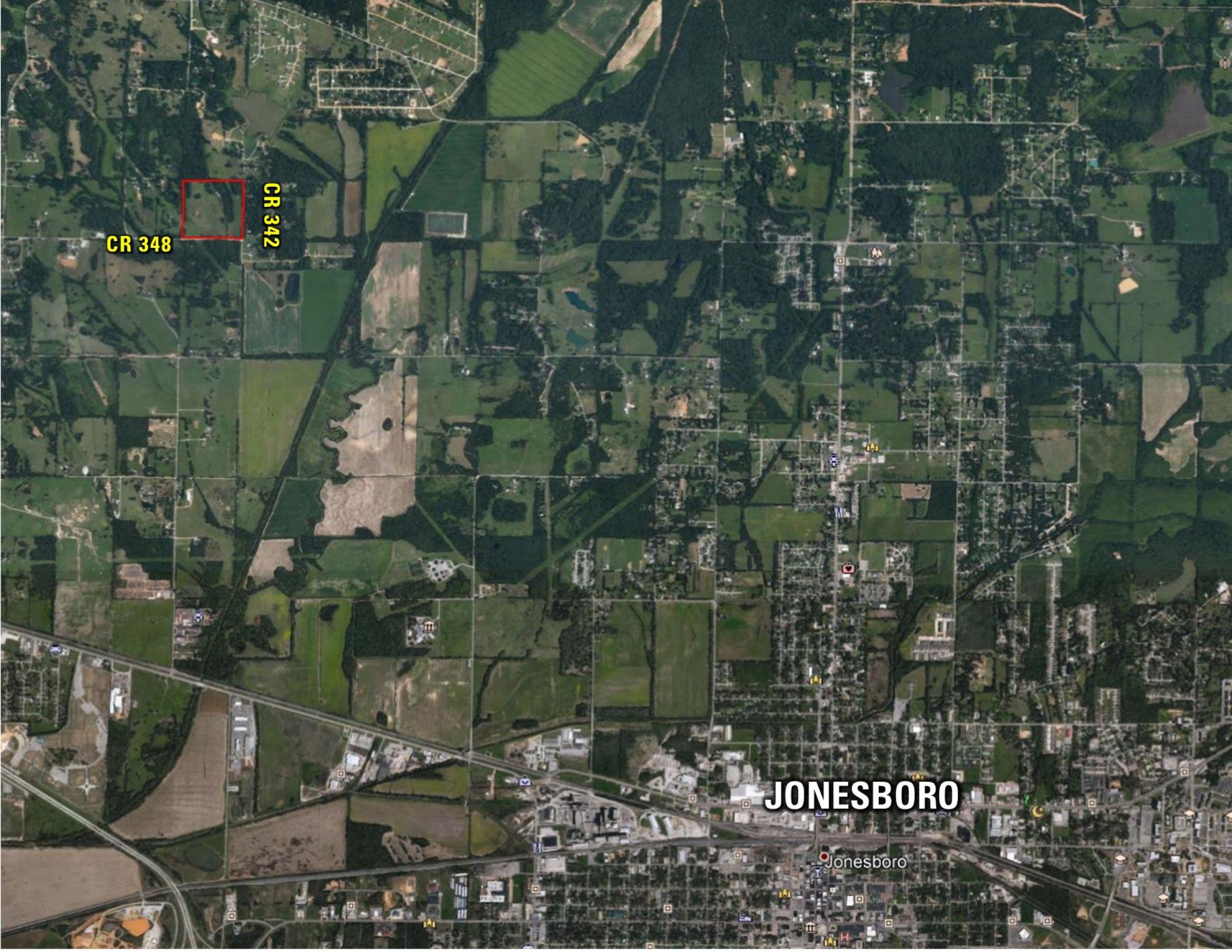 land-craighead-county-arkansas-52-acres-listing-number-15002-0-2020-06-11-144131.jpg