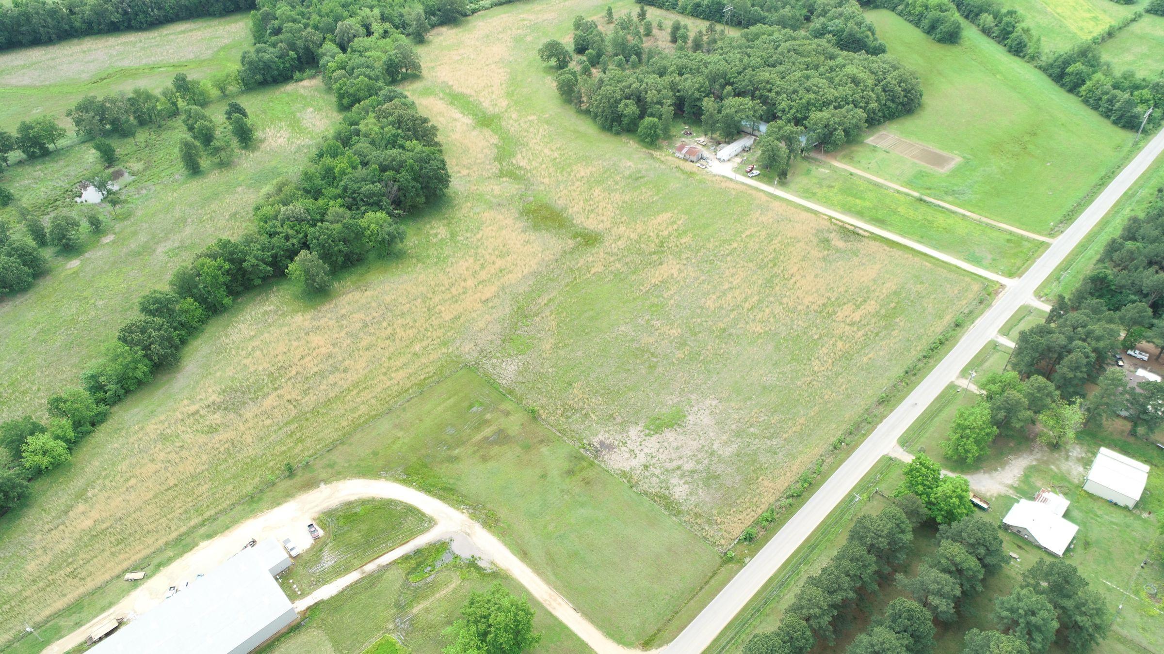 land-craighead-county-arkansas-52-acres-listing-number-15002-1-2020-06-01-215646.JPG