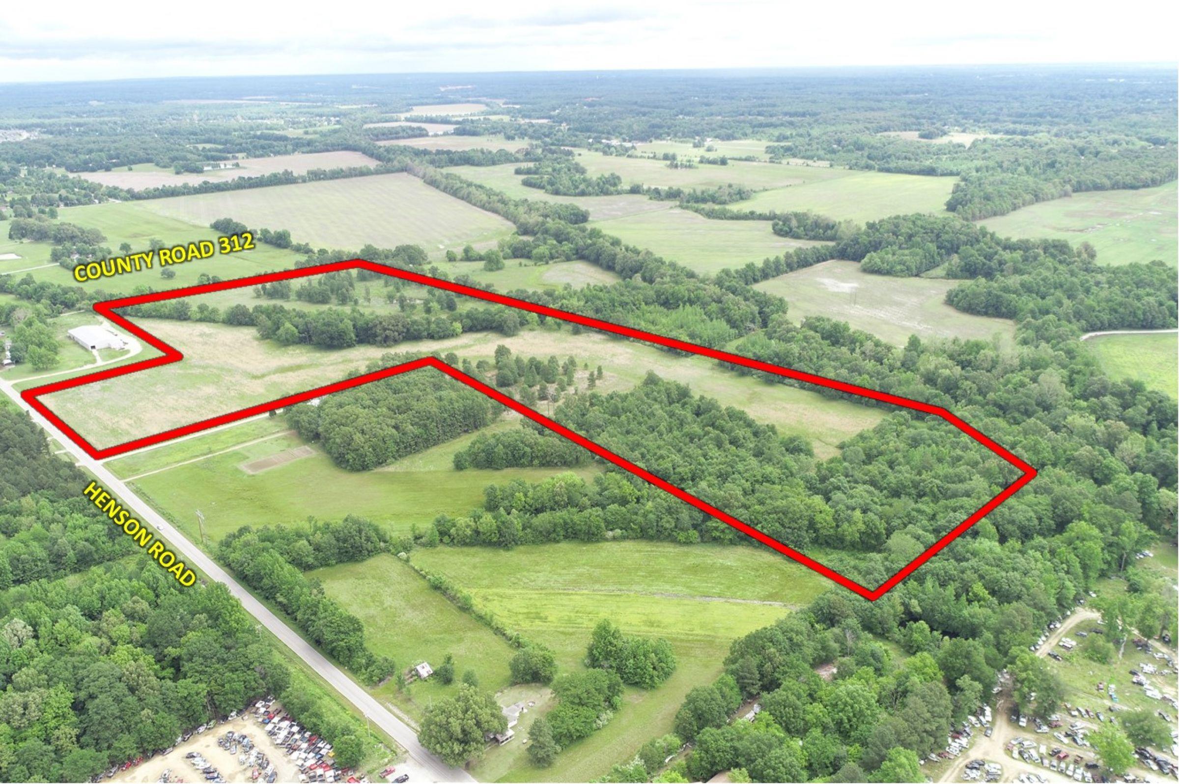 land-craighead-county-arkansas-52-acres-listing-number-15002-1-2020-06-01-215716.jpg