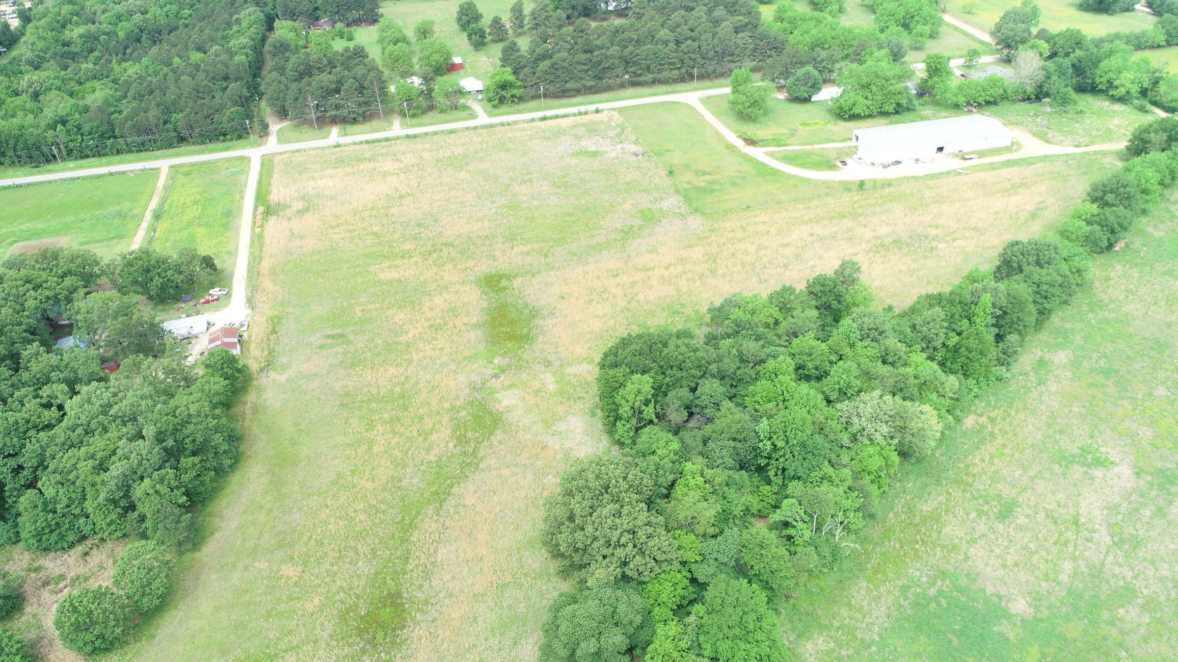 land-craighead-county-arkansas-52-acres-listing-number-15002-2-2020-06-01-215648.JPG
