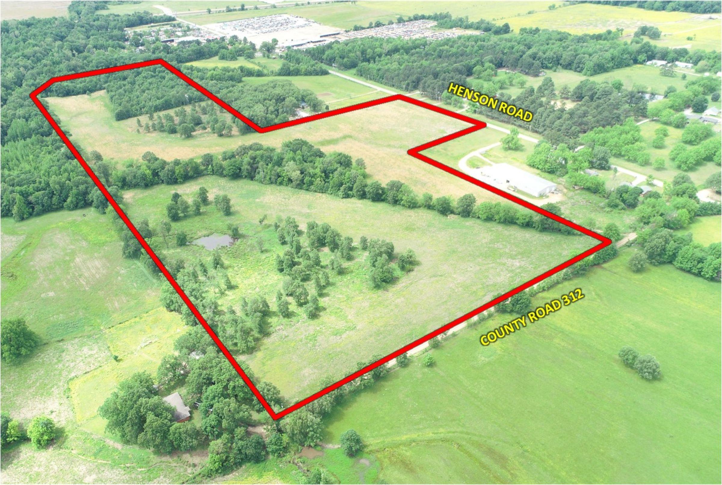 land-craighead-county-arkansas-52-acres-listing-number-15002-3-2020-06-01-215717.jpg