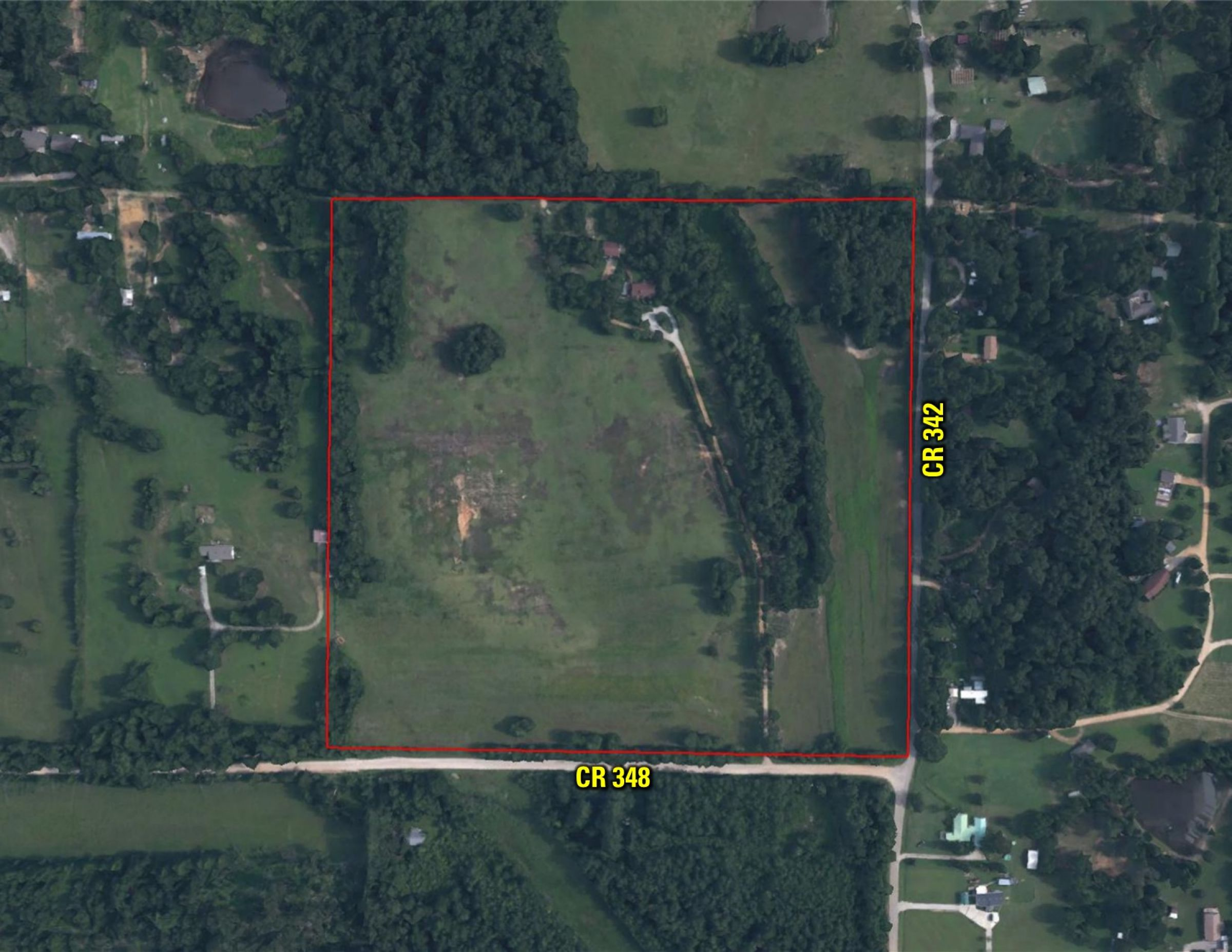 residential-land-craighead-county-arkansas-40-acres-listing-number-15005-0-2020-06-11-142211.jpg