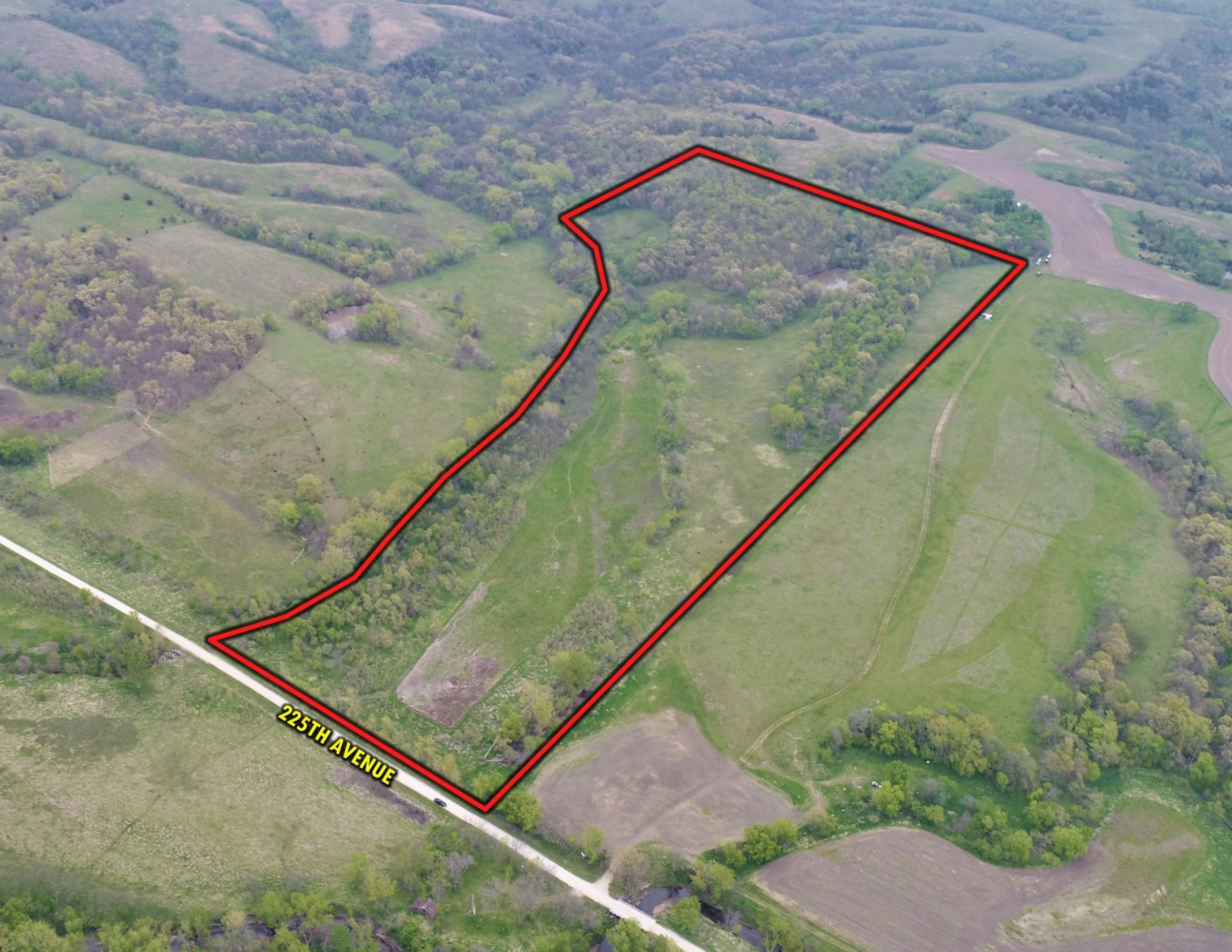 land-lucas-county-iowa-54-acres-listing-number-15006-0-2020-05-27-162707.jpg