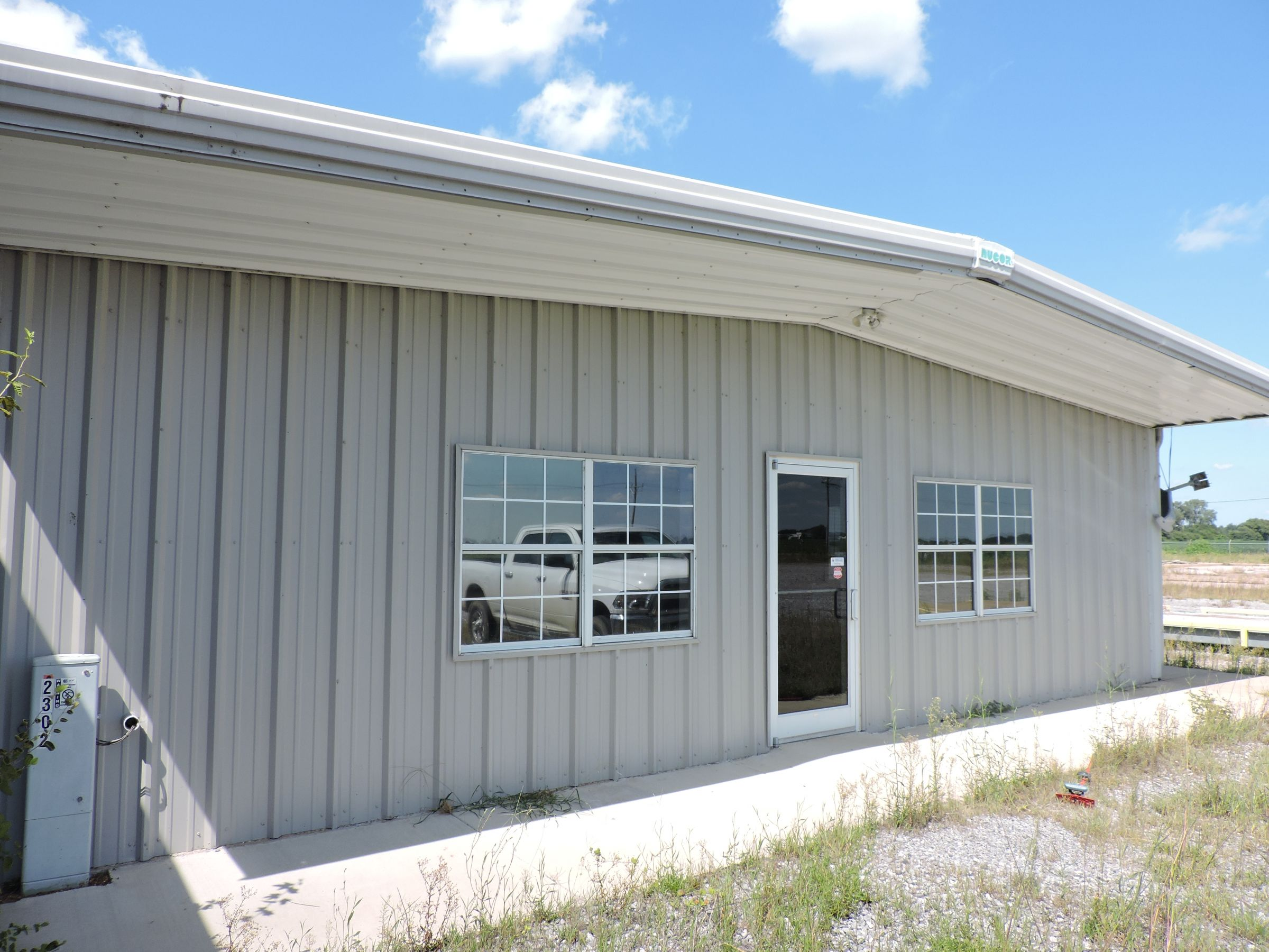 commercial-mississippi-county-arkansas-11-acres-listing-number-15009-0-2020-06-08-194605.JPG