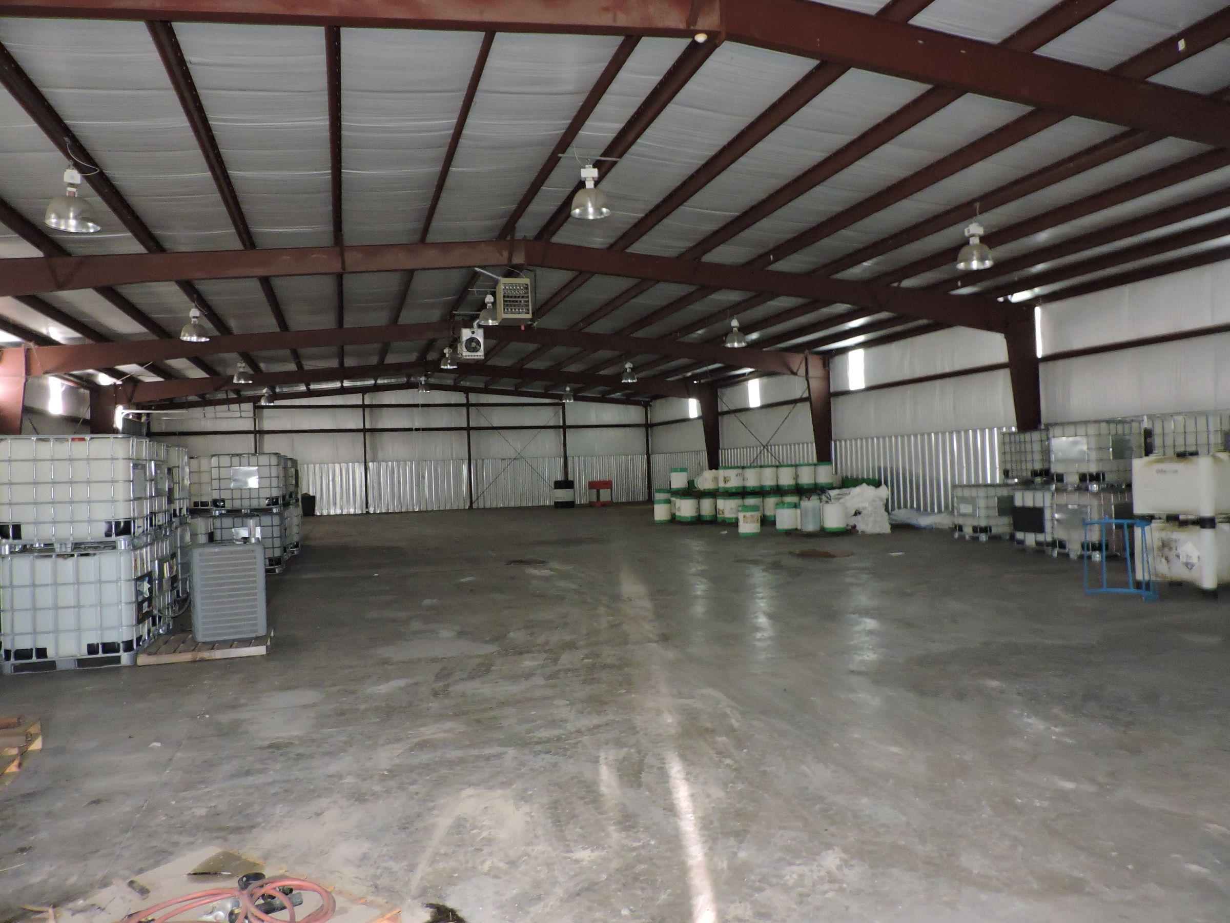 commercial-mississippi-county-arkansas-11-acres-listing-number-15009-0-2020-06-08-194623.JPG