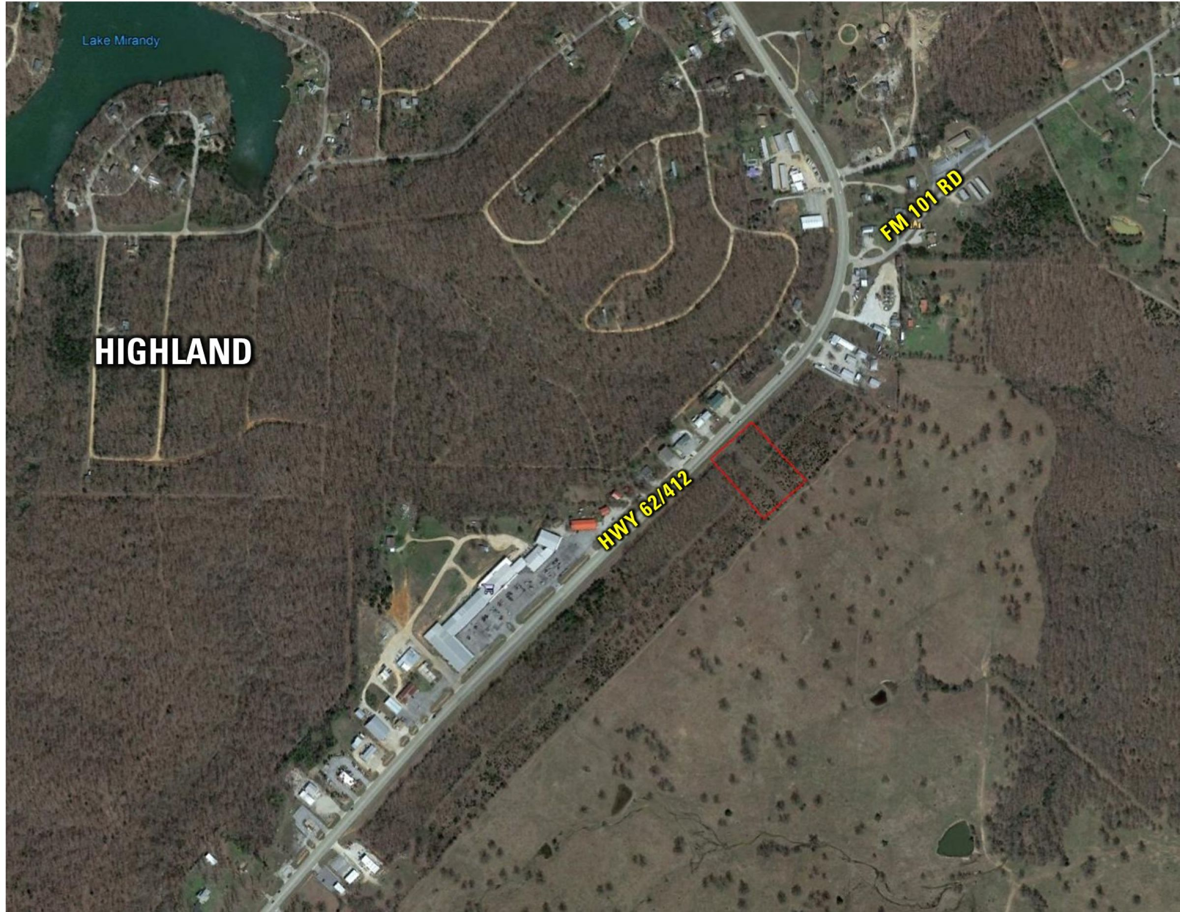 land-commercial-sharp-county-arkansas-3-acres-listing-number-15011-0-2020-06-11-171548.jpg