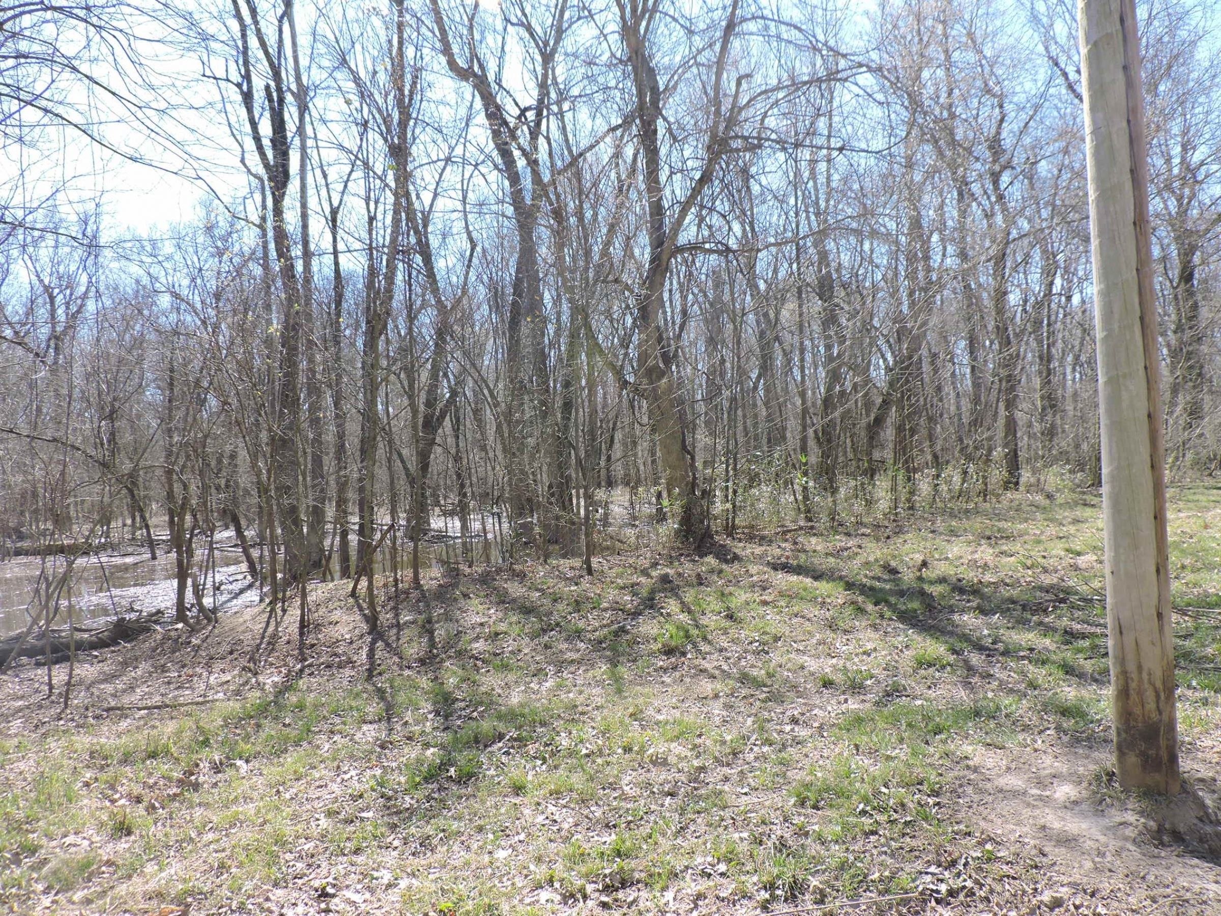 lawrence-county-arkansas-180-acres-listing-number-15014-6-2020-05-28-210442.JPG