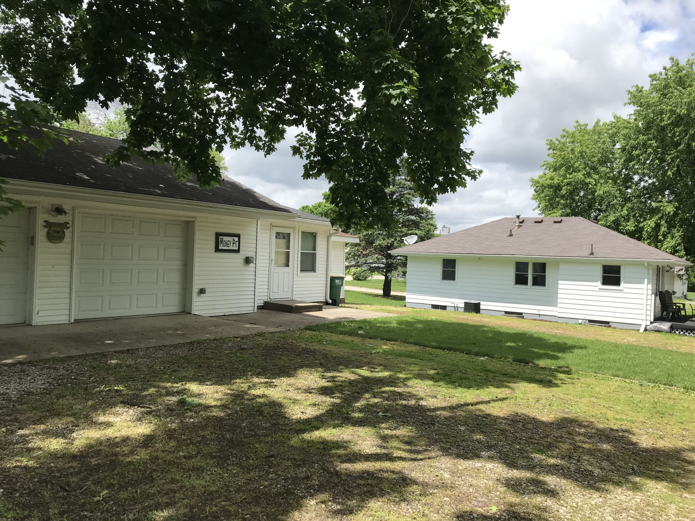 residential-warren-county-iowa-0-acres-listing-number-15016-5-2020-05-29-181844.JPG