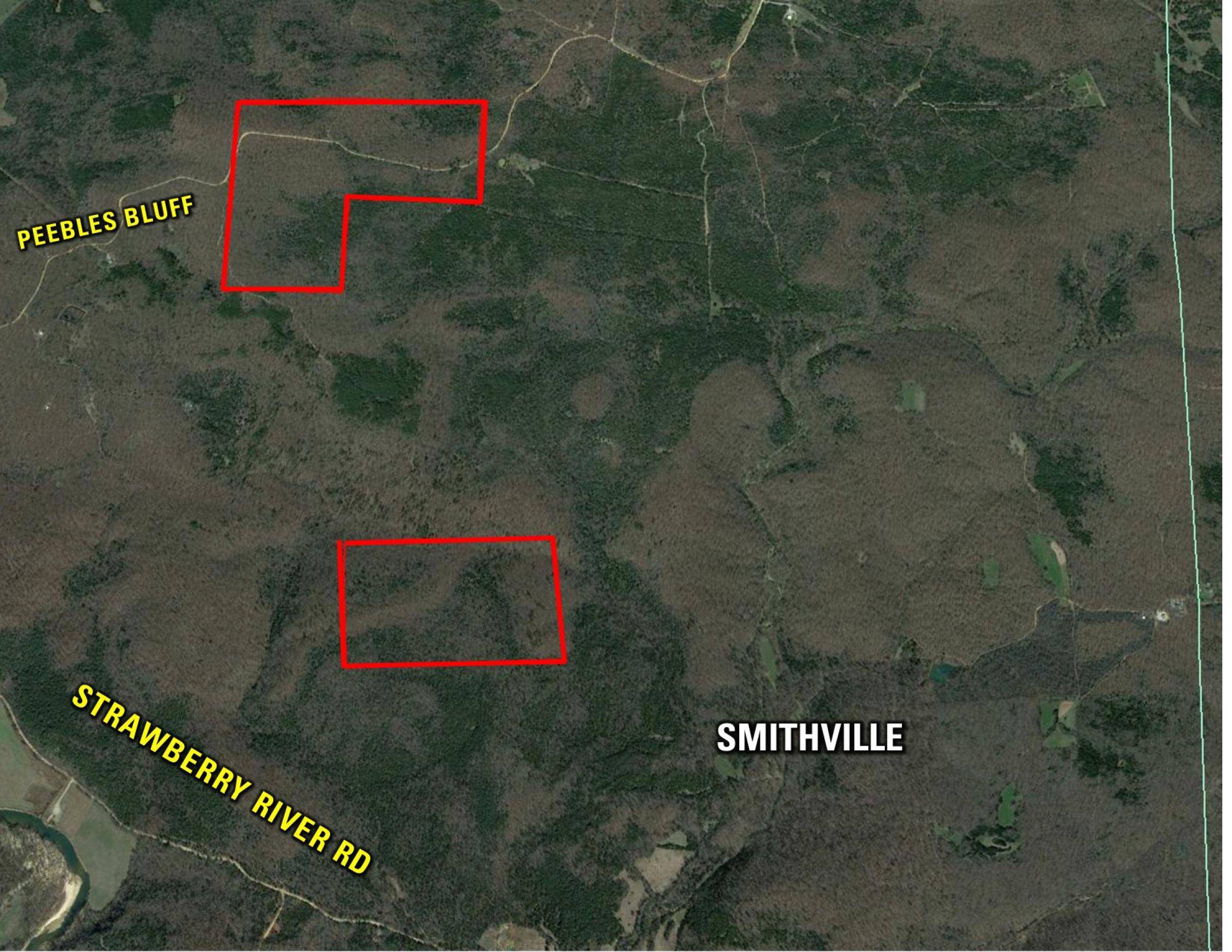 land-sharp-county-arkansas-200-acres-listing-number-15024-0-2020-06-10-210903.jpg