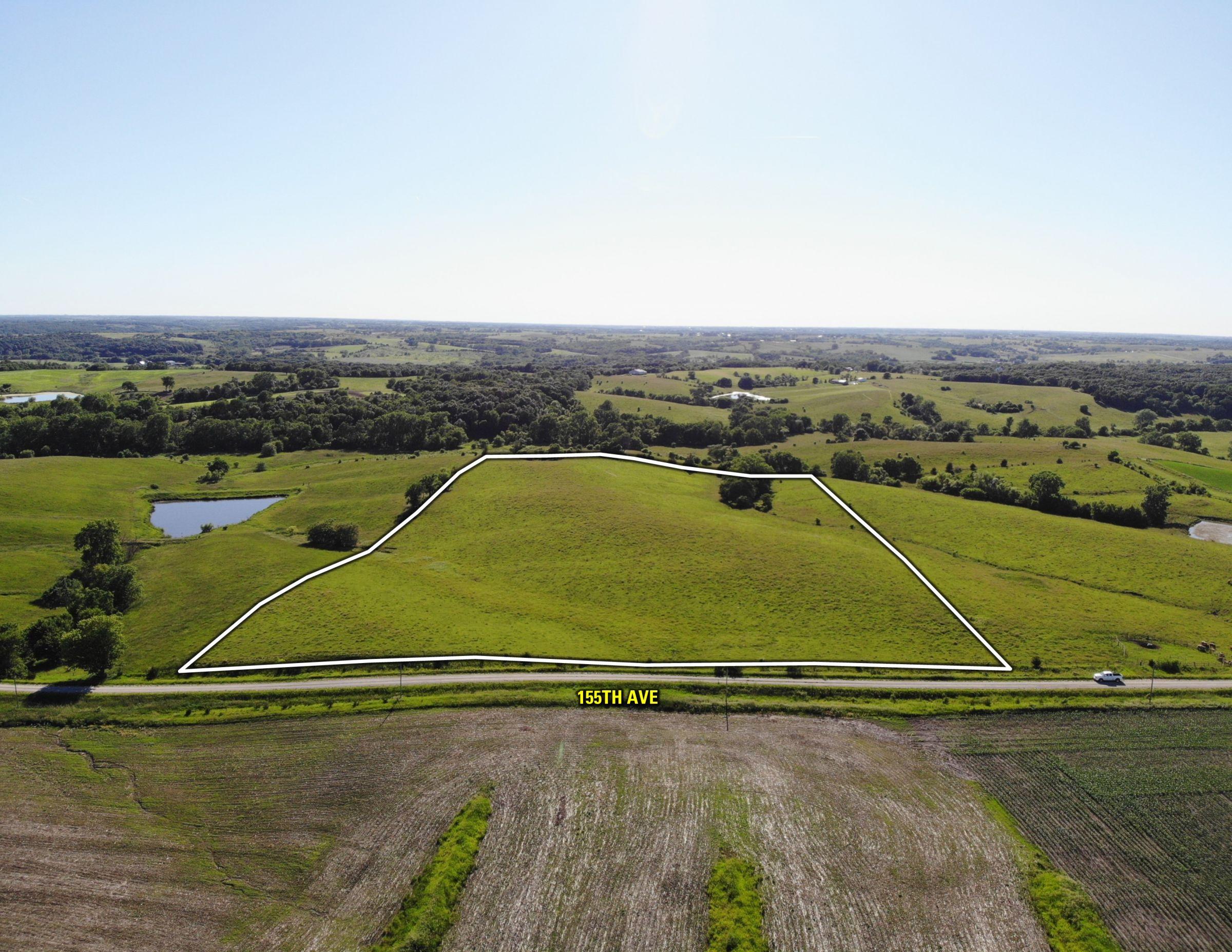 land-warren-county-iowa-20-acres-listing-number-15031-0-2020-06-15-160342.jpg
