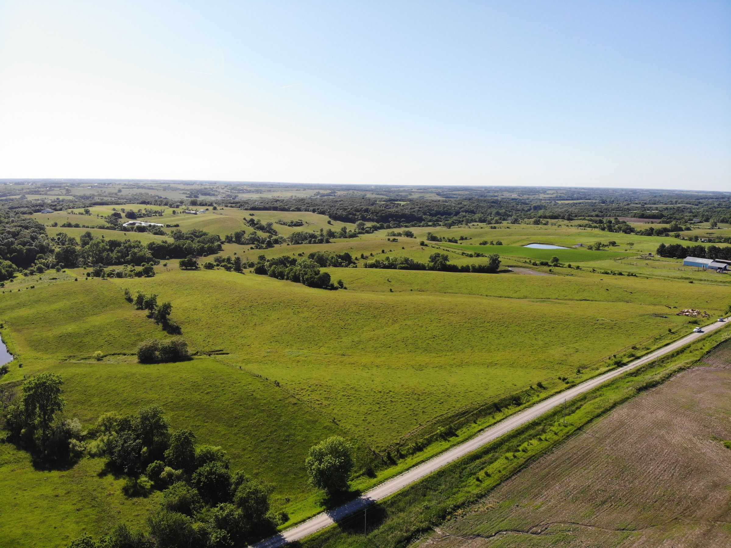 land-warren-county-iowa-20-acres-listing-number-15031-1-2020-06-15-160343.jpg