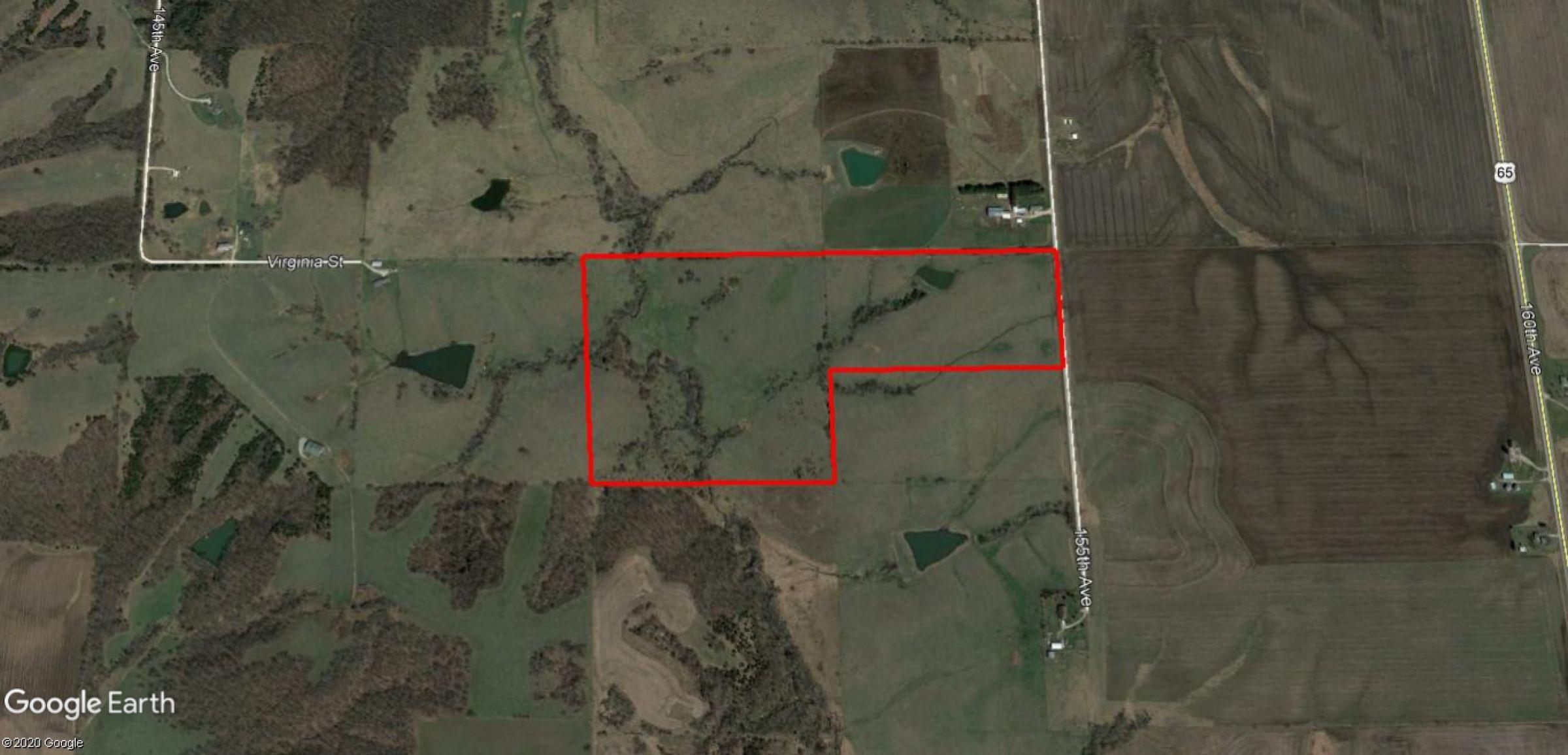 land-warren-county-iowa-60-acres-listing-number-15033-0-2020-06-14-160911.jpg