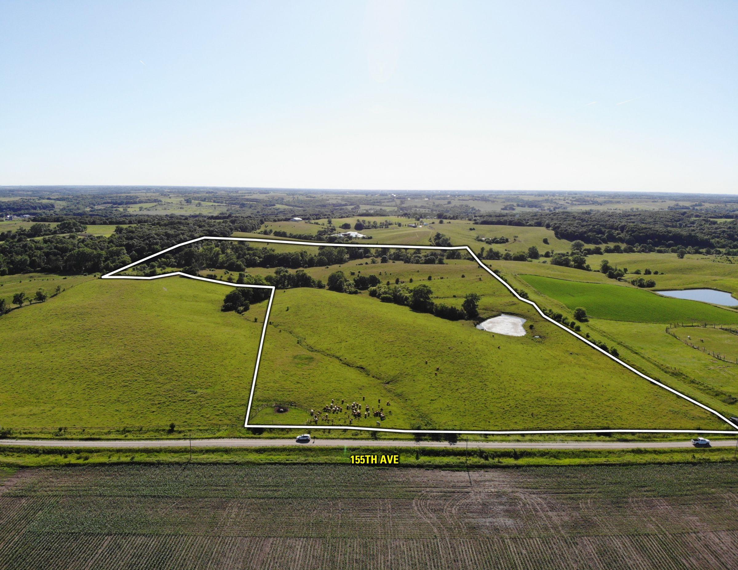 land-warren-county-iowa-60-acres-listing-number-15033-0-2020-06-15-160700.jpg