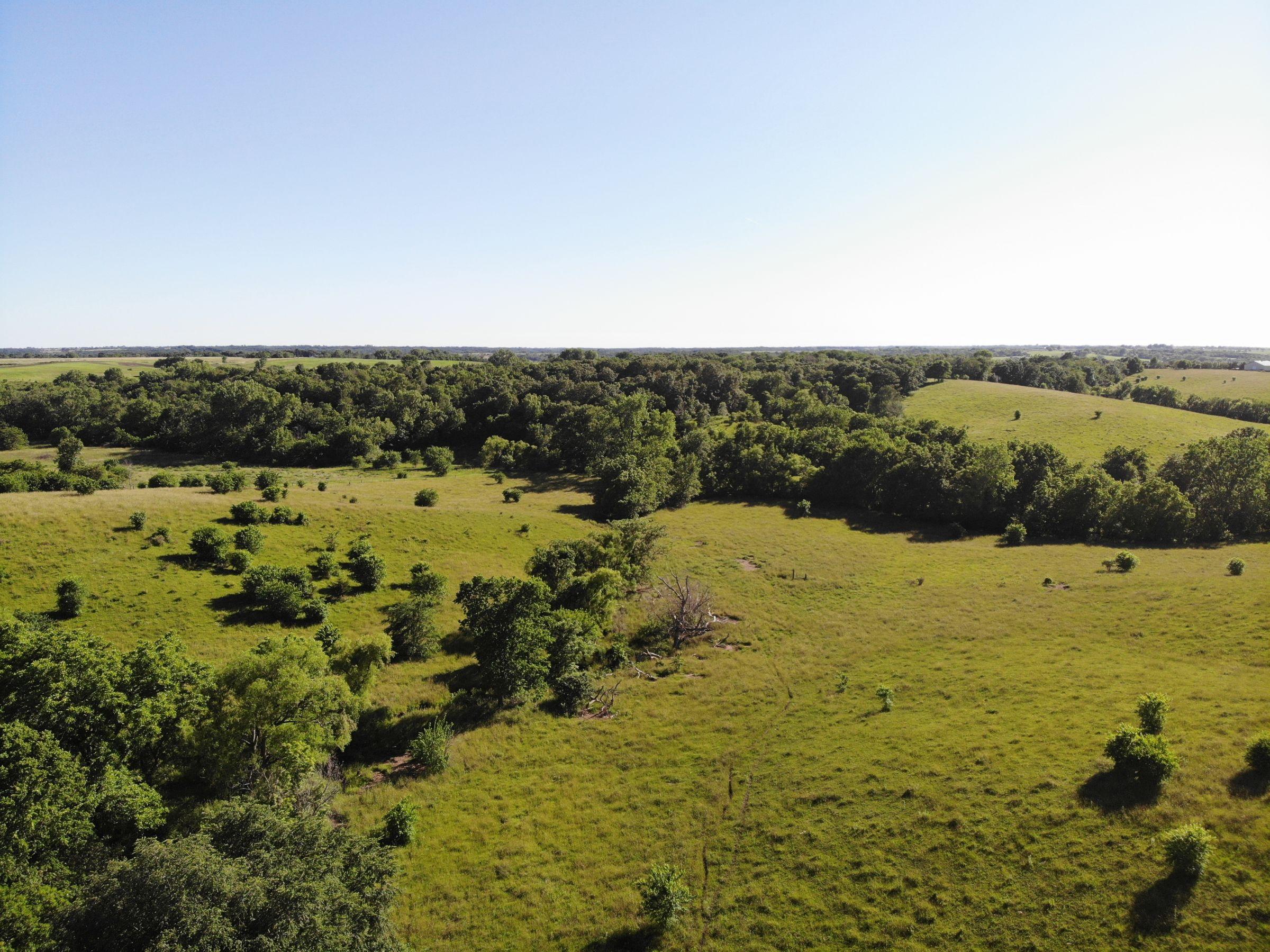 land-warren-county-iowa-60-acres-listing-number-15033-3-2020-06-15-160704.jpg