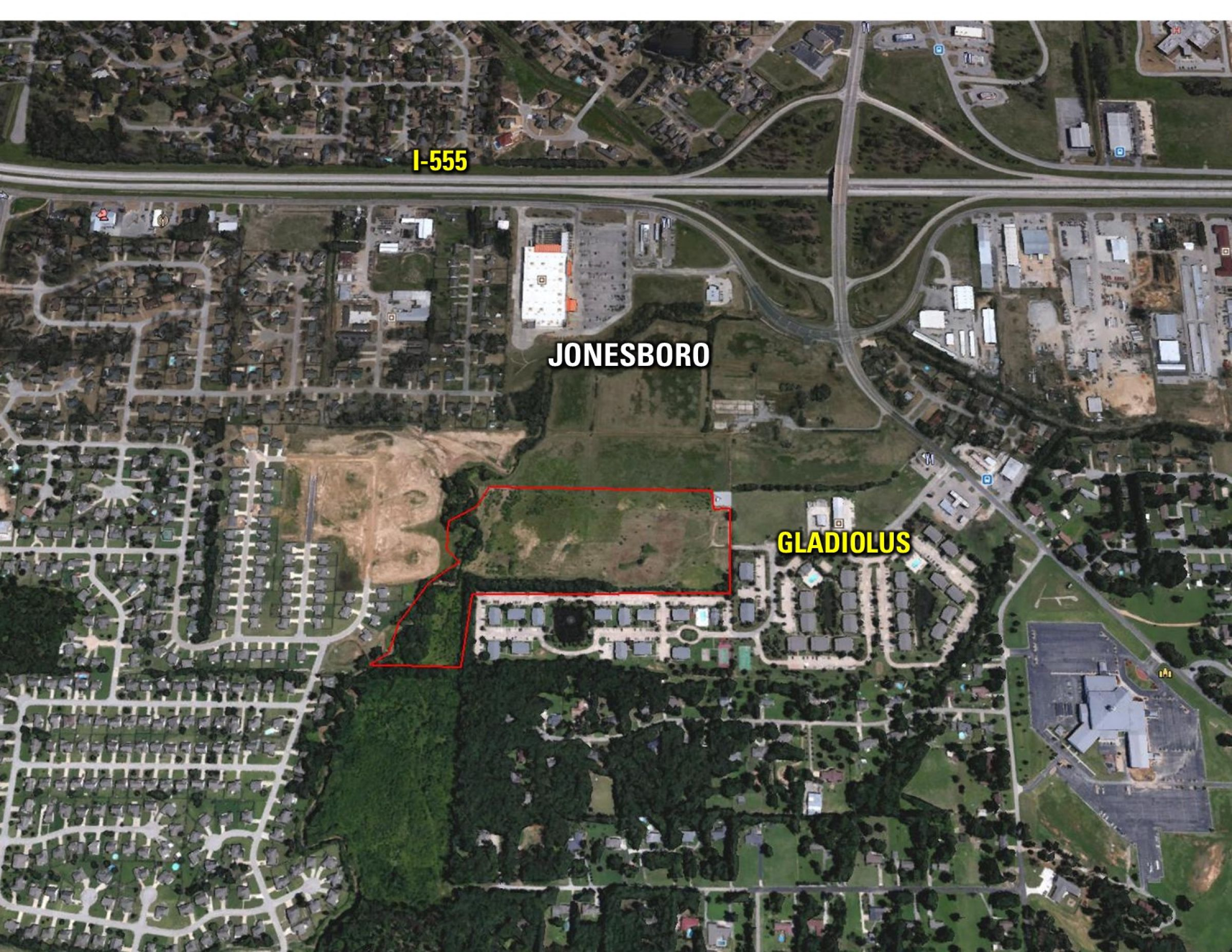 commercial-craighead-county-arkansas-20-acres-listing-number-15036-0-2020-06-12-142333.jpg