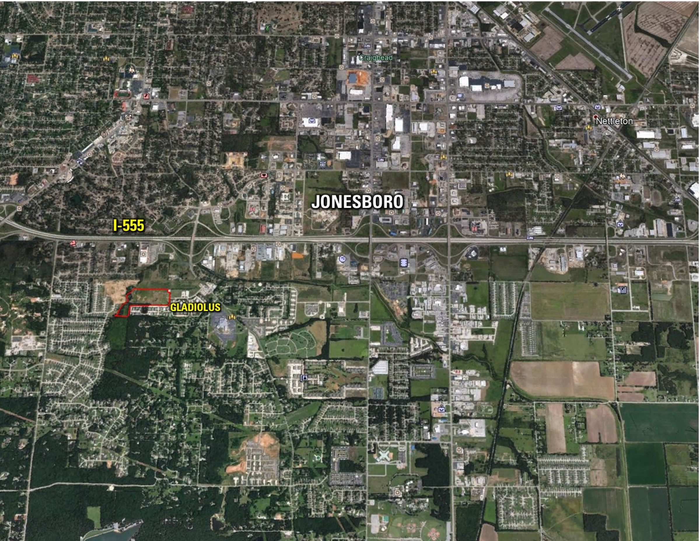 commercial-craighead-county-arkansas-20-acres-listing-number-15036-0-2020-06-12-142348.jpg