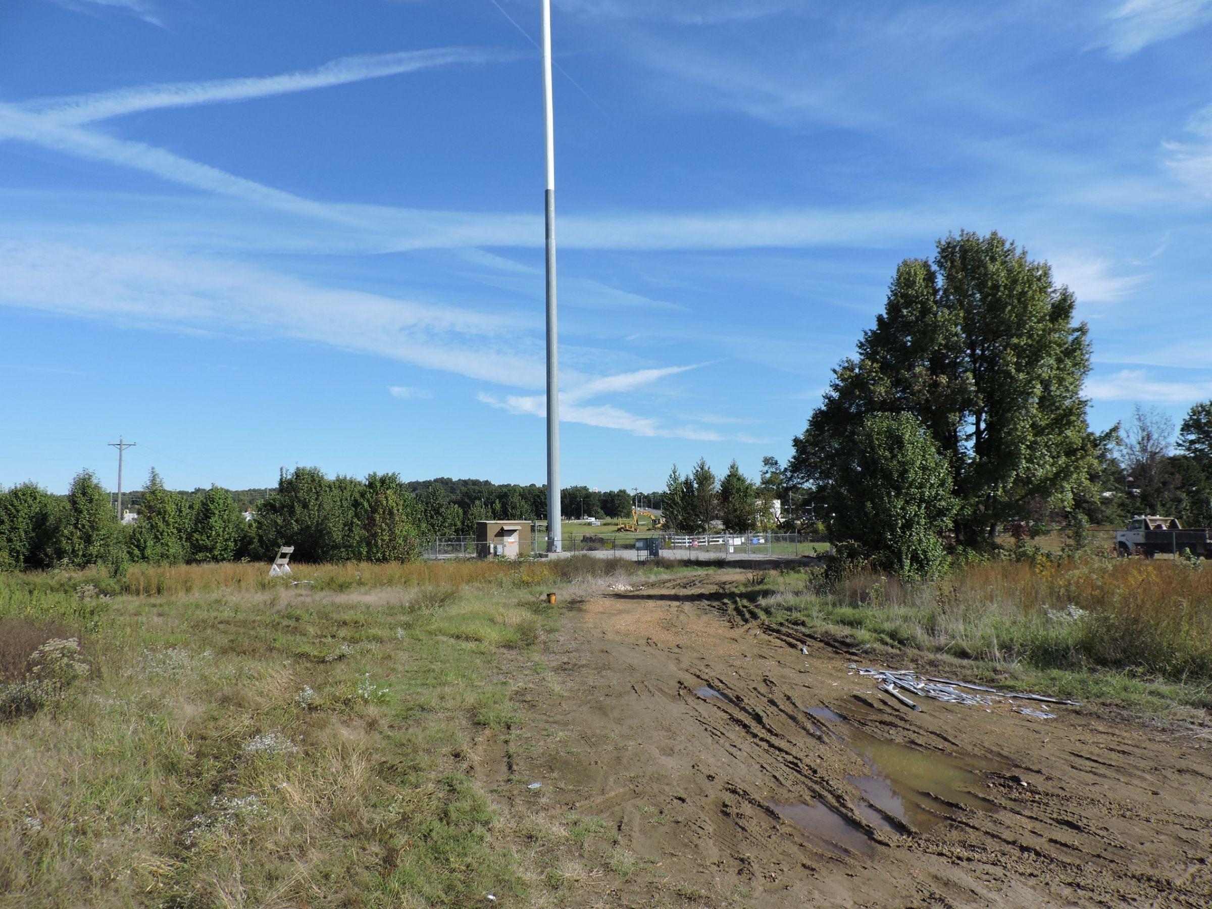 craighead-county-arkansas-20-acres-listing-number-15036-0-2020-06-11-202630.JPG