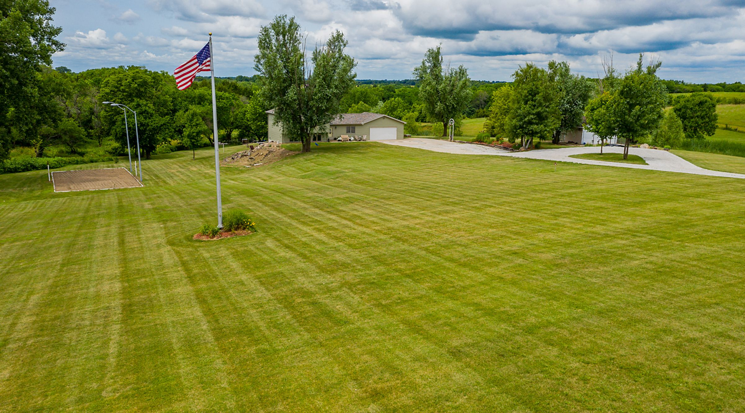 residential-warren-county-iowa-13-acres-listing-number-15056-14-2020-07-02-015923.jpg