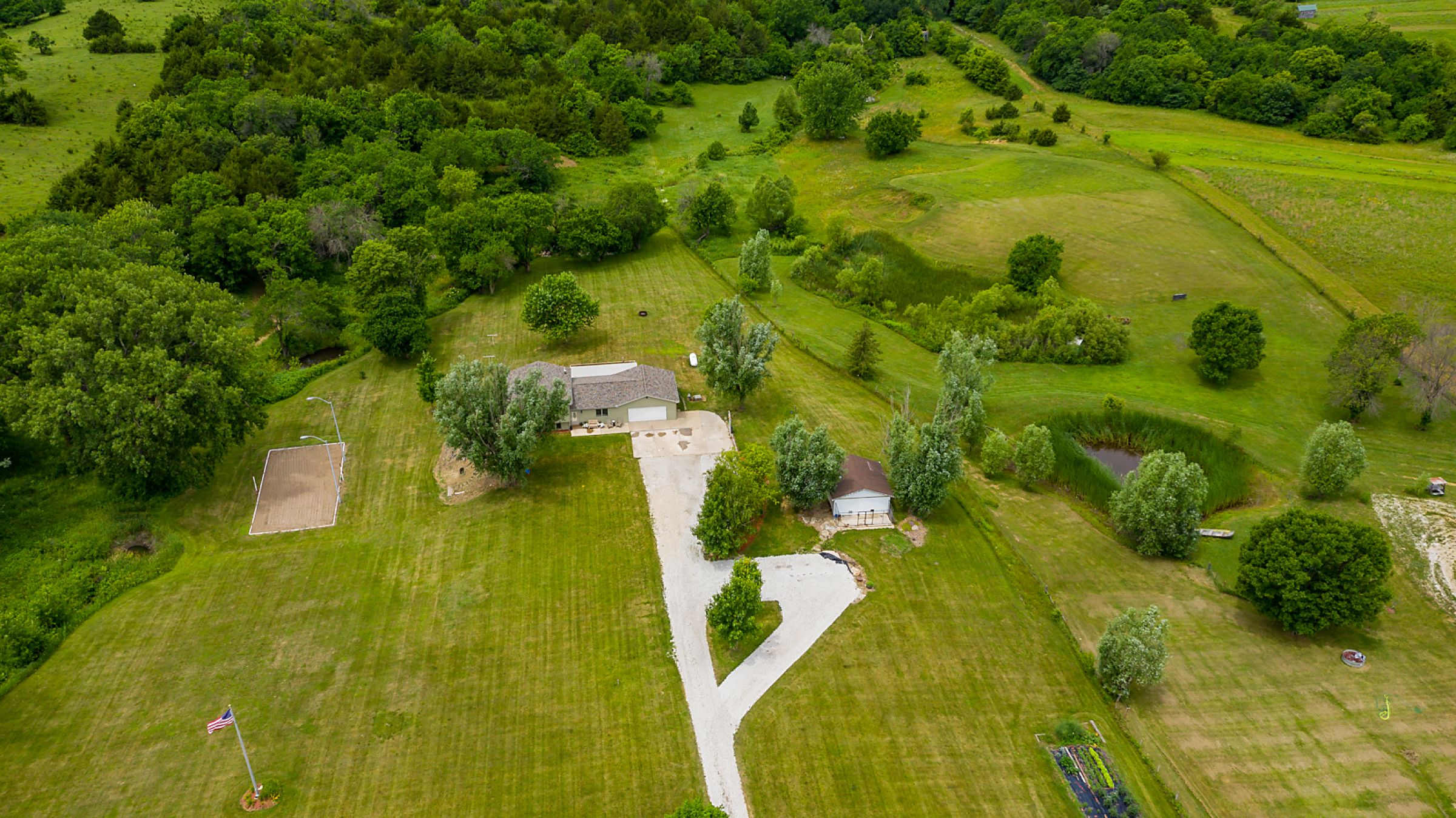 residential-warren-county-iowa-13-acres-listing-number-15056-5-2020-07-02-015919.jpg