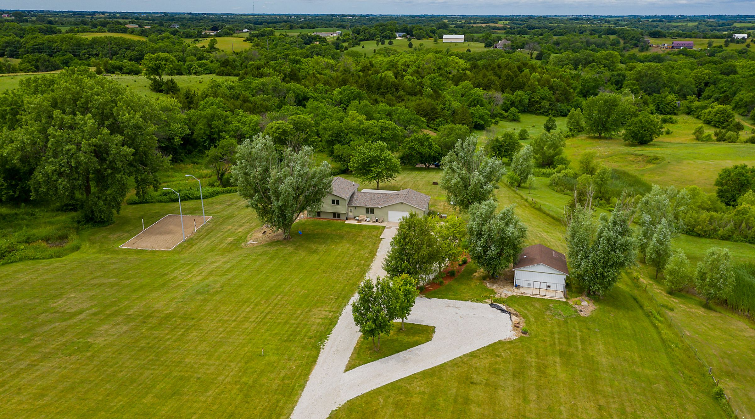 residential-warren-county-iowa-13-acres-listing-number-15056-7-2020-07-02-015920.jpg