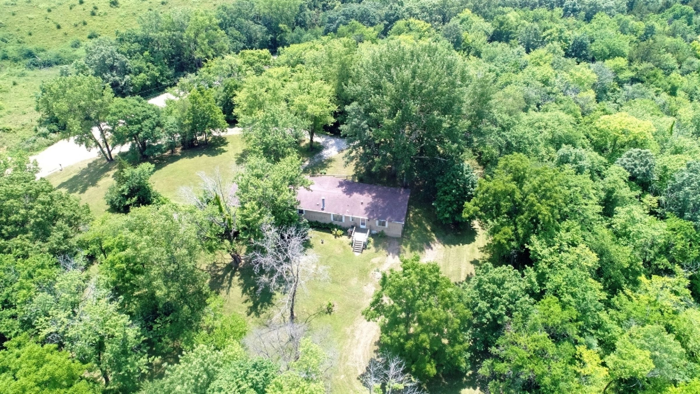 land-lucas-county-iowa-2-acres-listing-number-15061-0-2020-07-06-202350.JPG