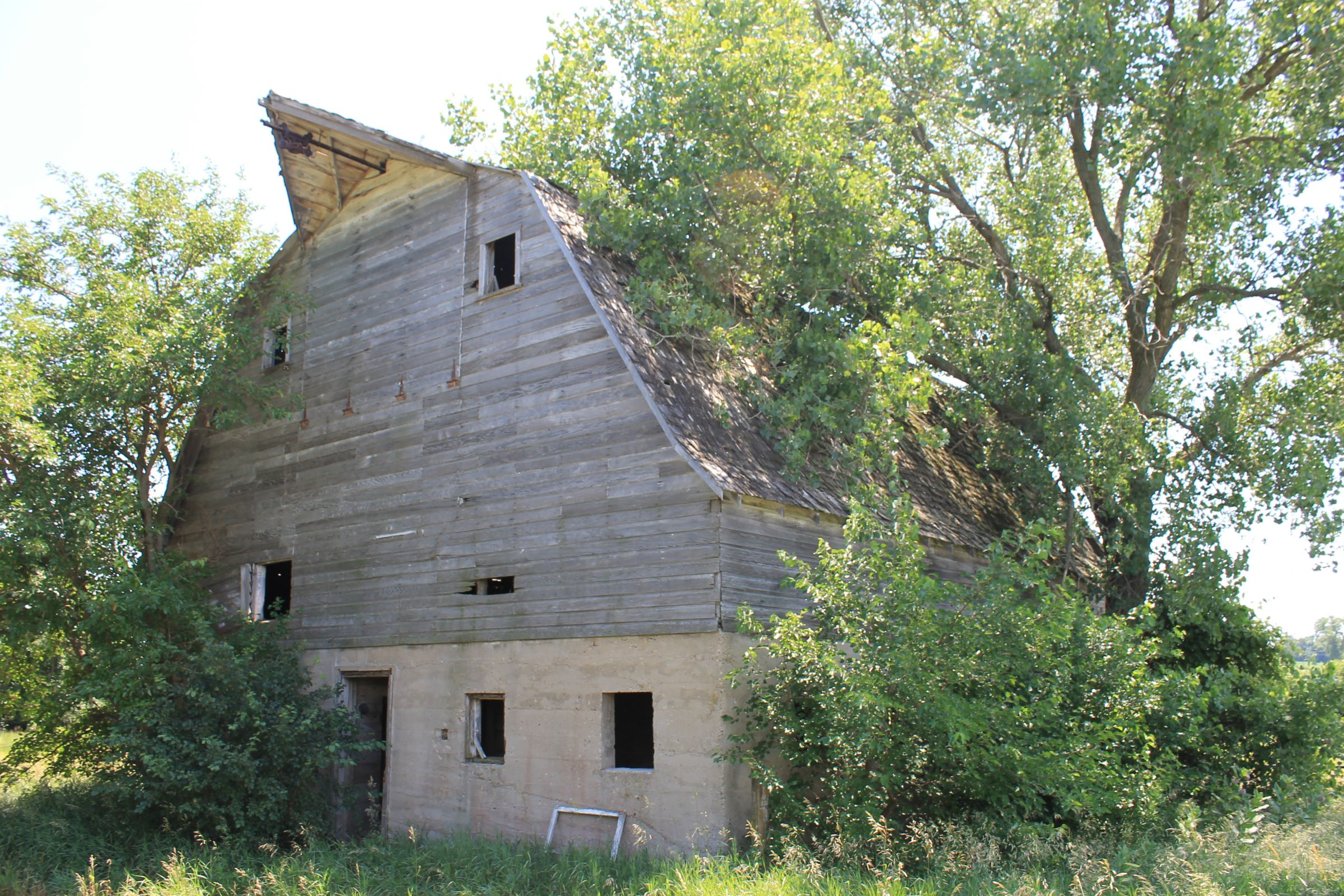 0-acres-listing-number-15064-0-2020-07-07-200114.JPG