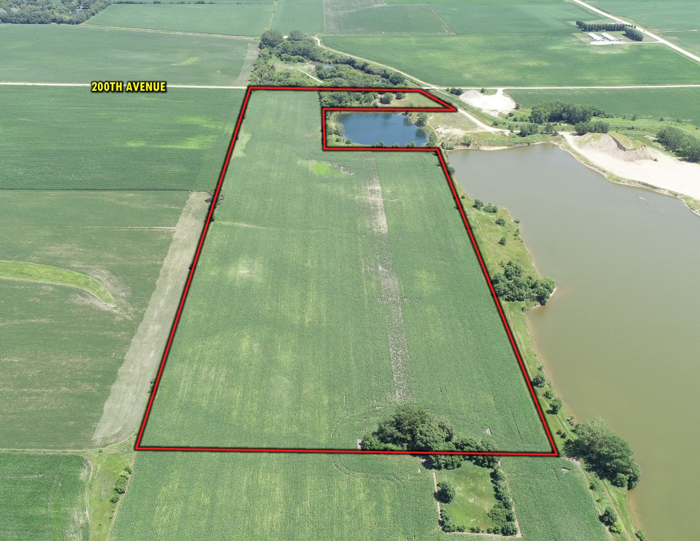 land-buena-vista-county-iowa-47-acres-listing-number-15064-0-2020-07-07-211557.jpg