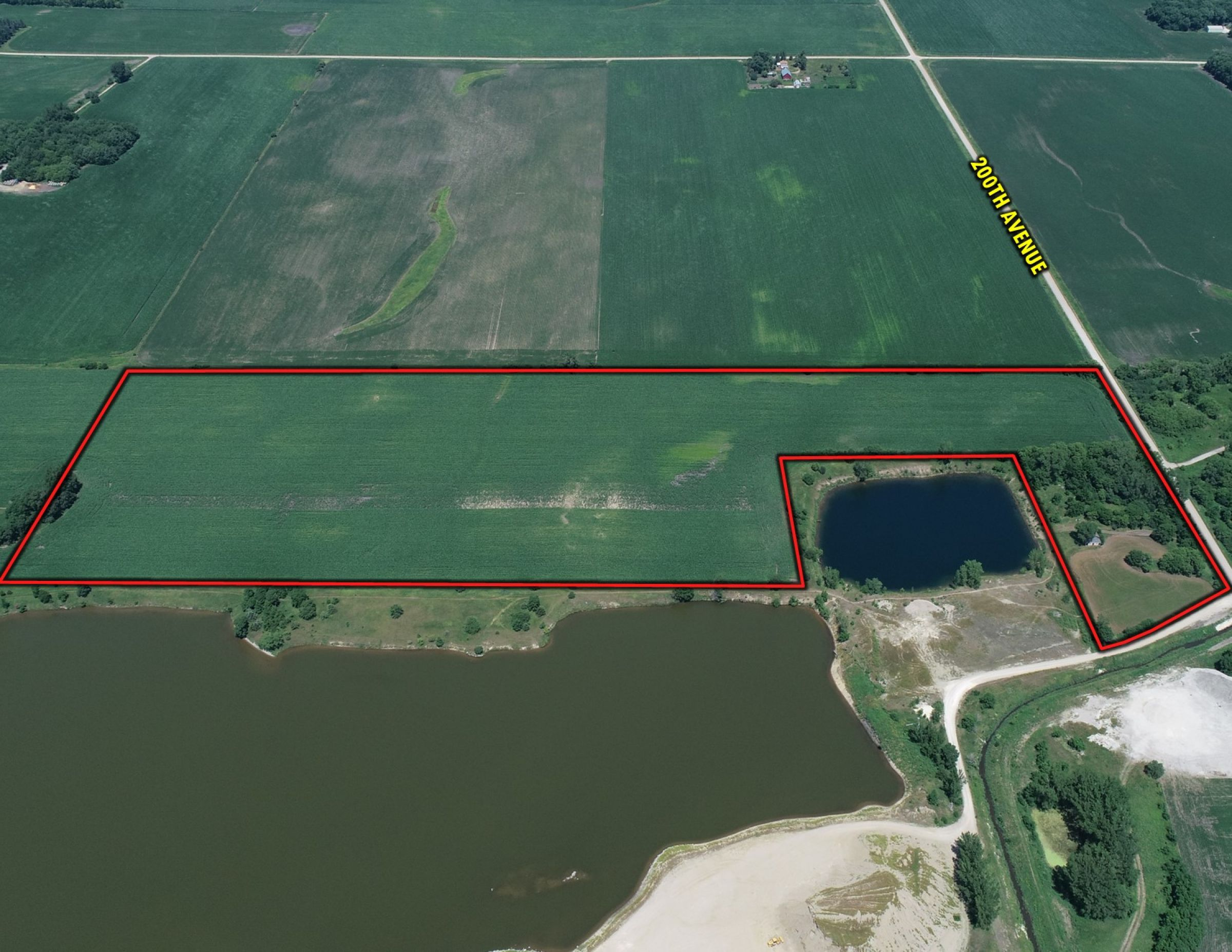 land-buena-vista-county-iowa-47-acres-listing-number-15064-2-2020-07-07-203357.jpg