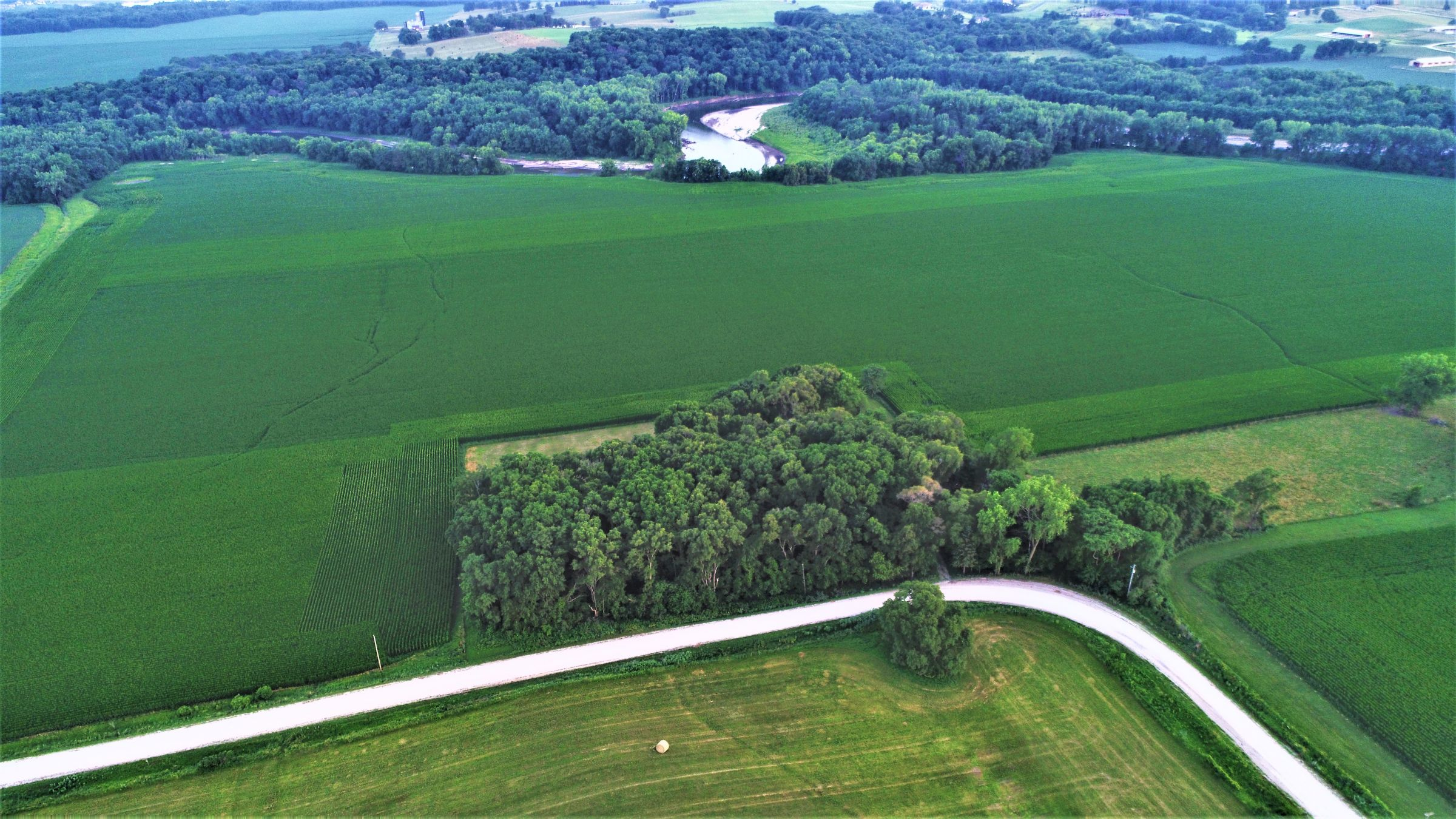 land-dallas-county-iowa-4-acres-listing-number-15072-0-2020-07-17-172616.JPG