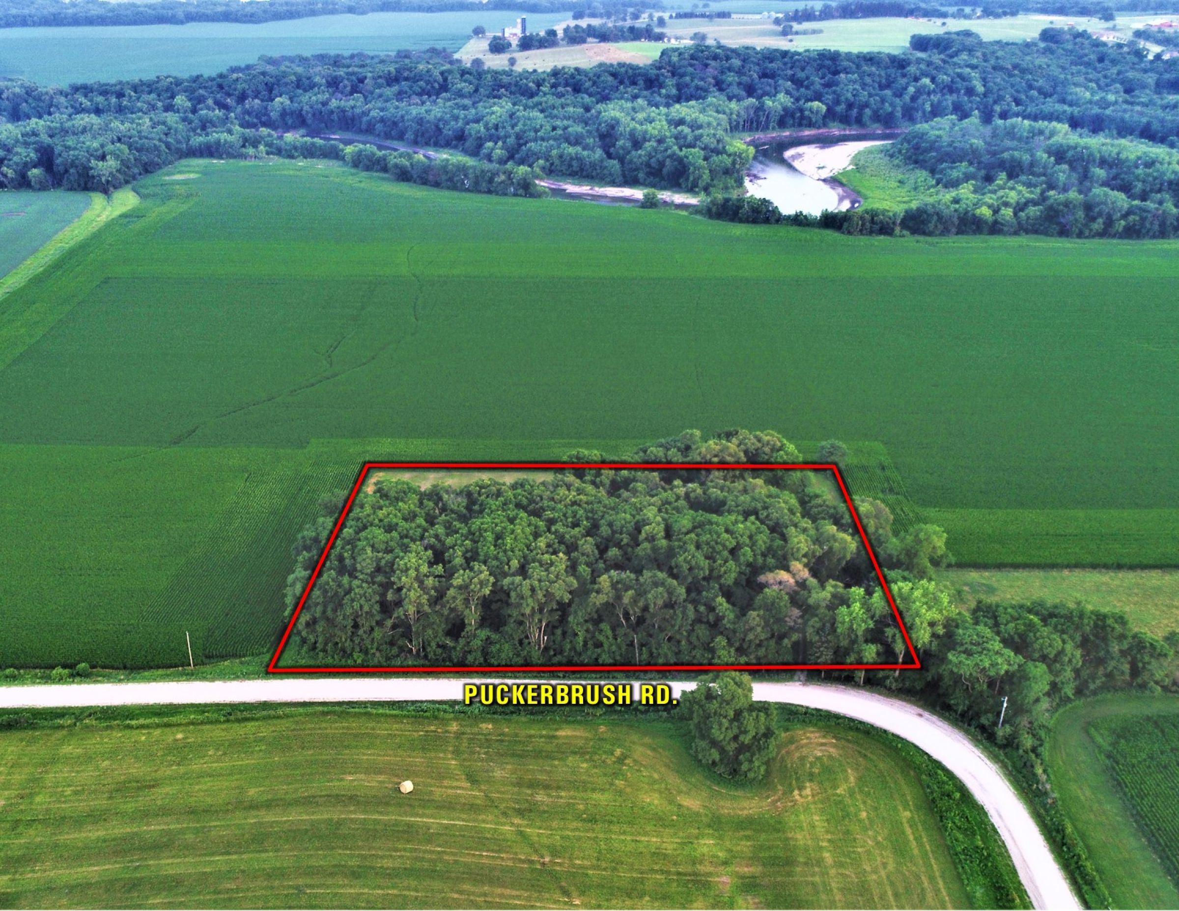 land-dallas-county-iowa-4-acres-listing-number-15072-13-2020-07-17-172637.jpg