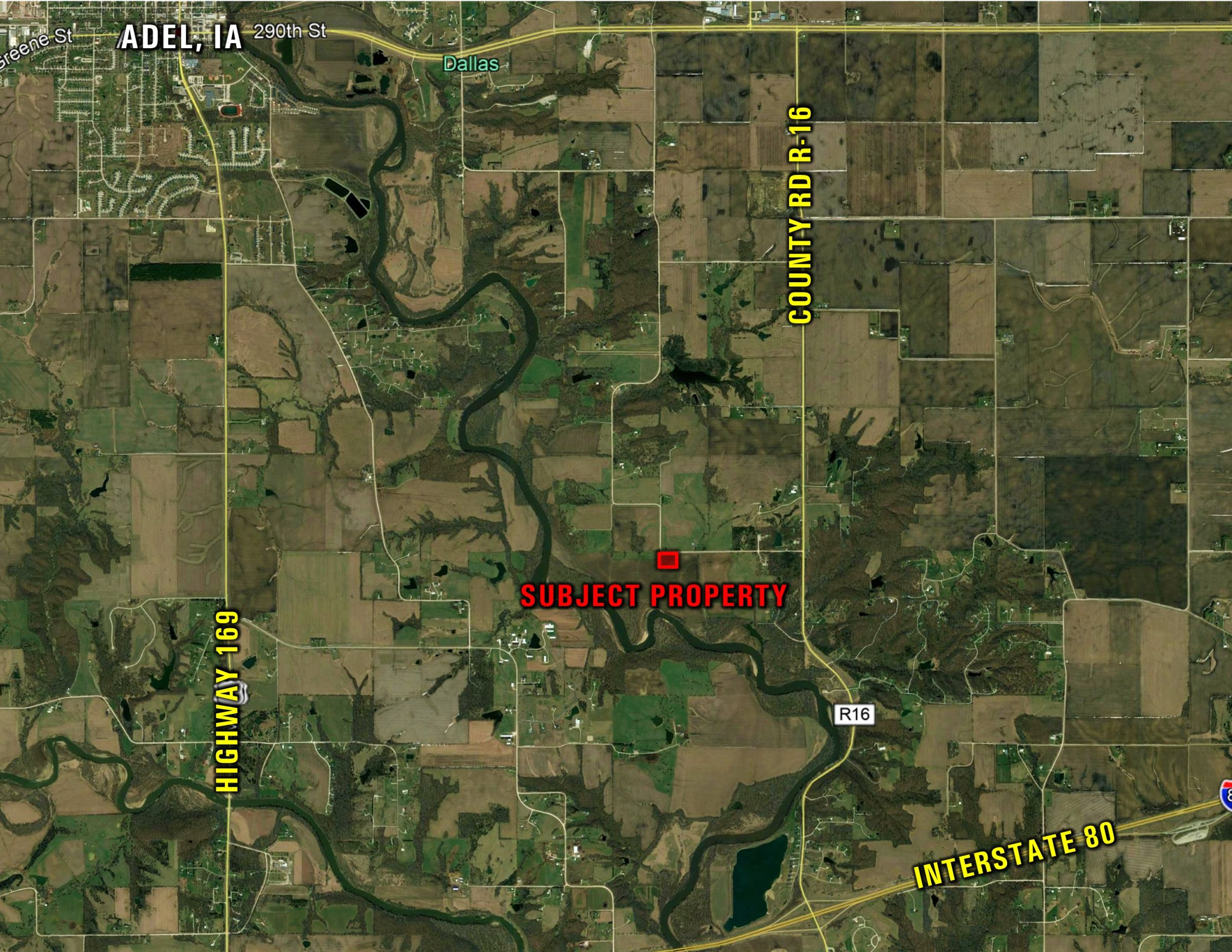land-dallas-county-iowa-4-acres-listing-number-15072-15-2020-07-17-172638.jpg