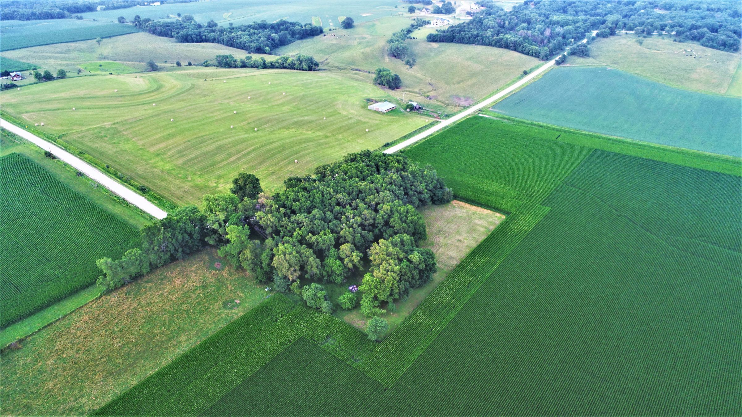 land-dallas-county-iowa-4-acres-listing-number-15072-3-2020-07-17-172620.JPG